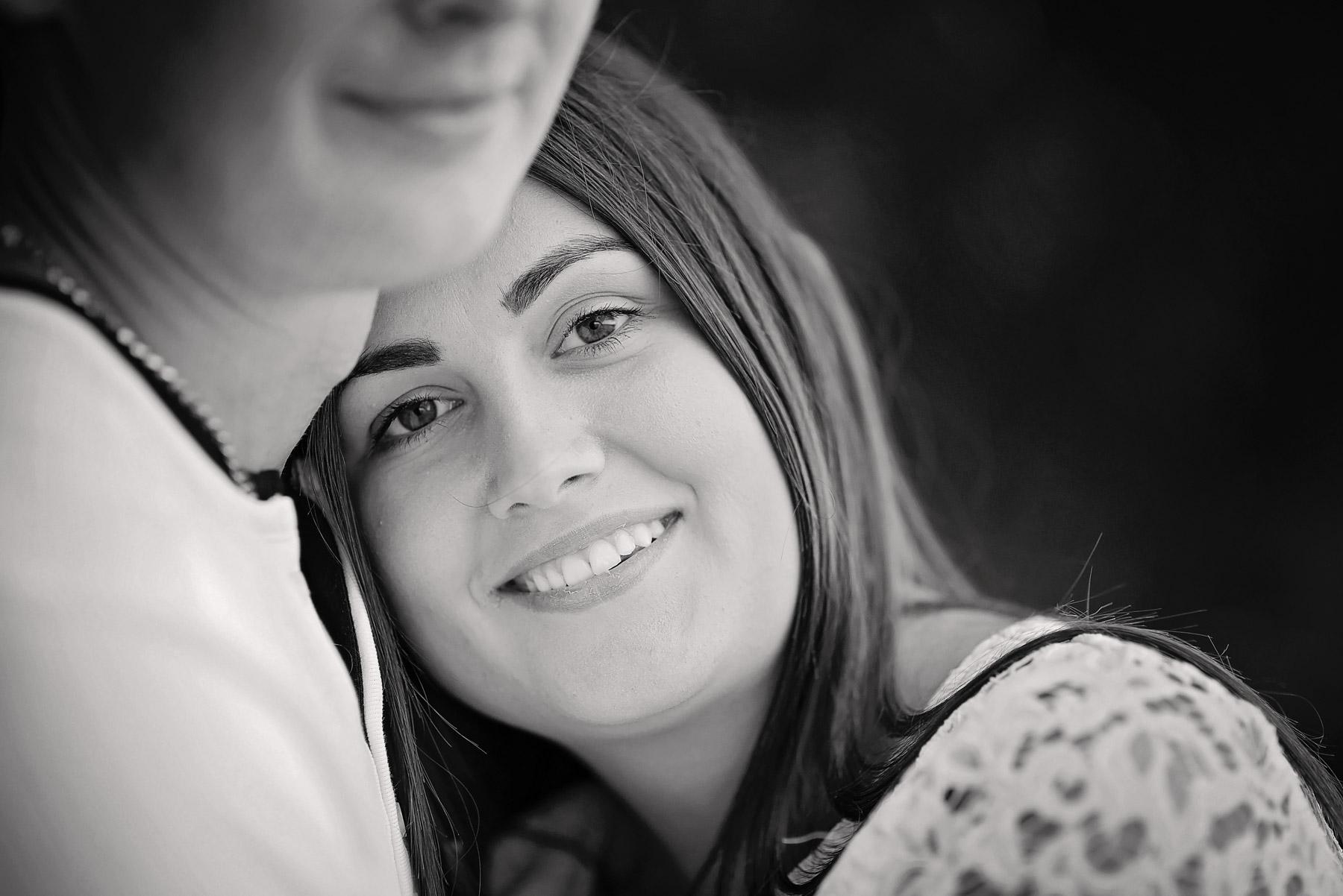 fotograf-na-wesele-mragowo (26).jpg