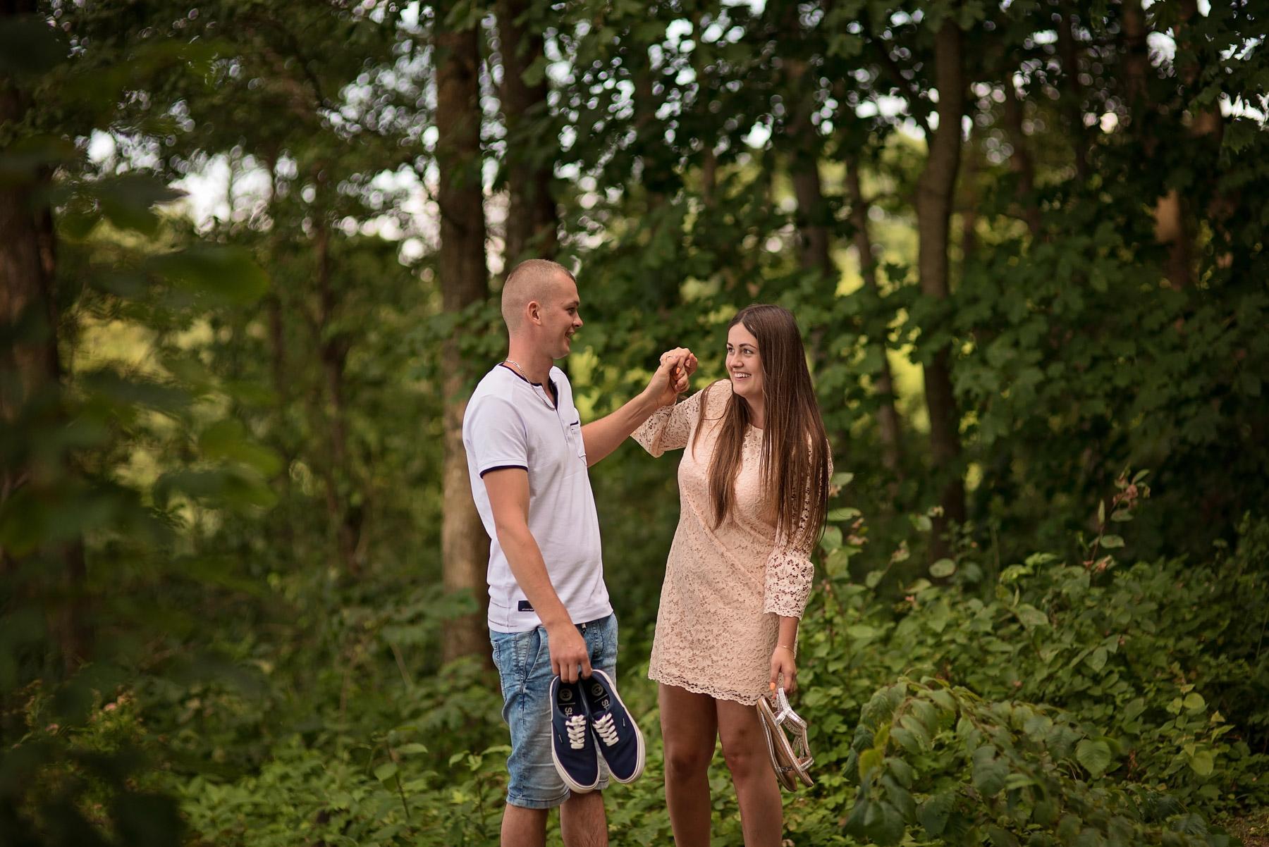 fotograf-na-wesele-mragowo (29).jpg