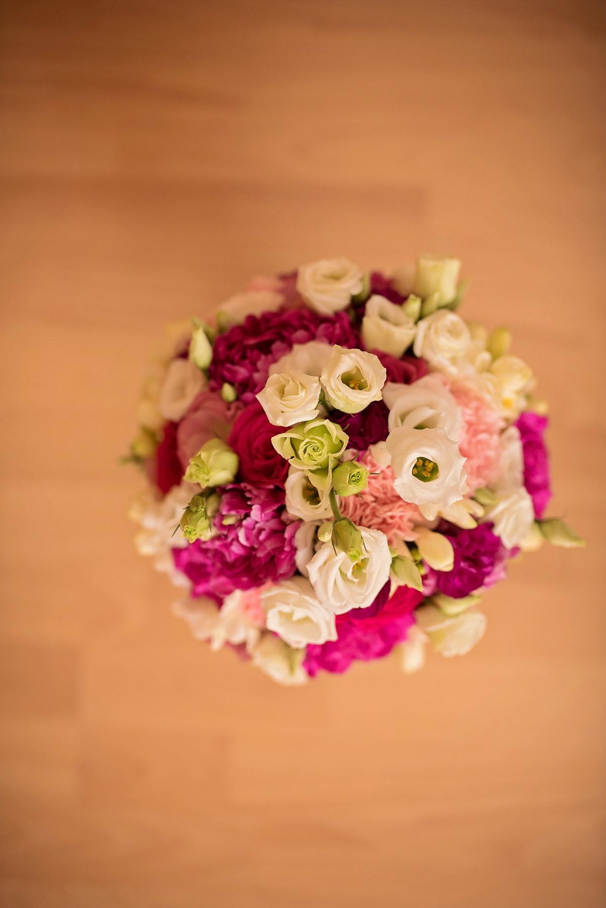bukiet-ślubny-kwiaciarnia-gołdap