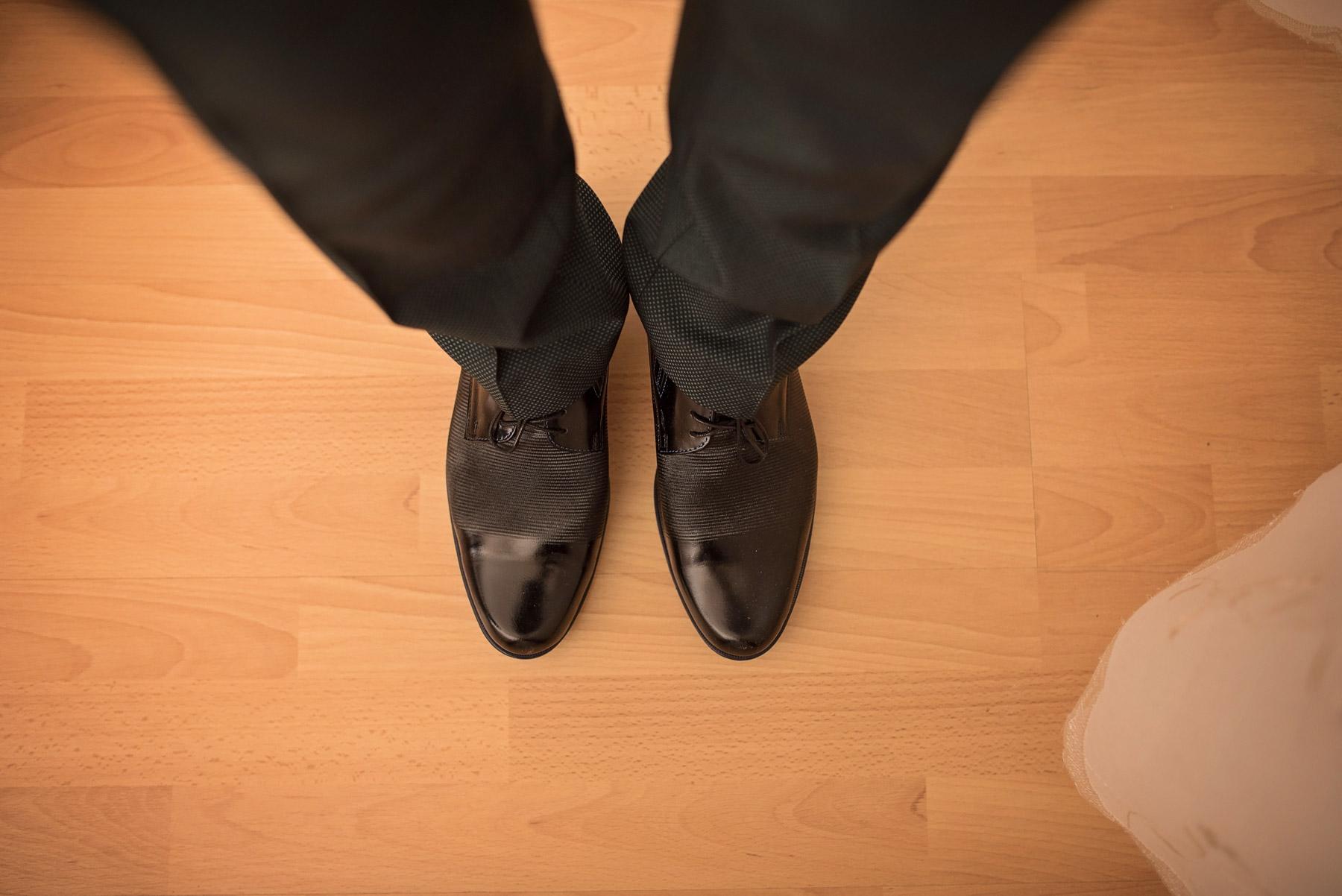 buty-ślubne-gołdap