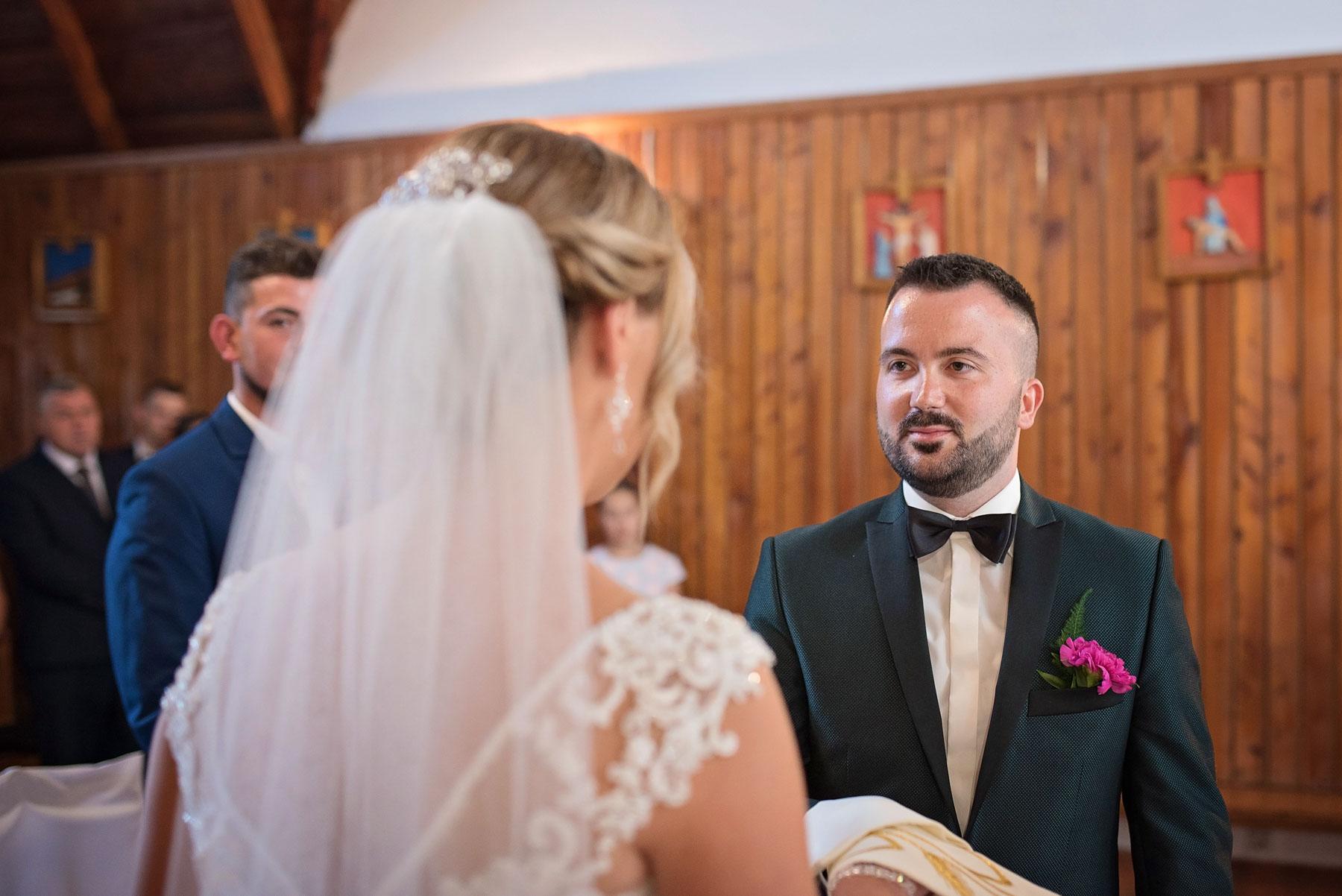przysięga-tak-fotograf-na-wesele