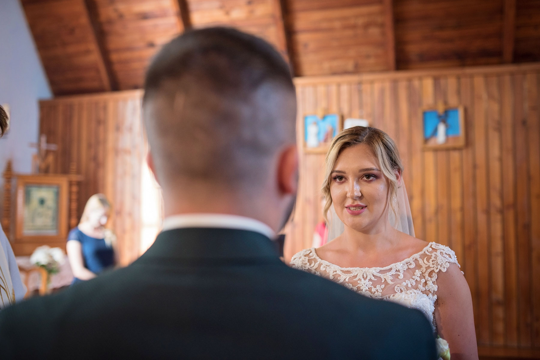 przysięga-małżeńska-banie-mazurskie
