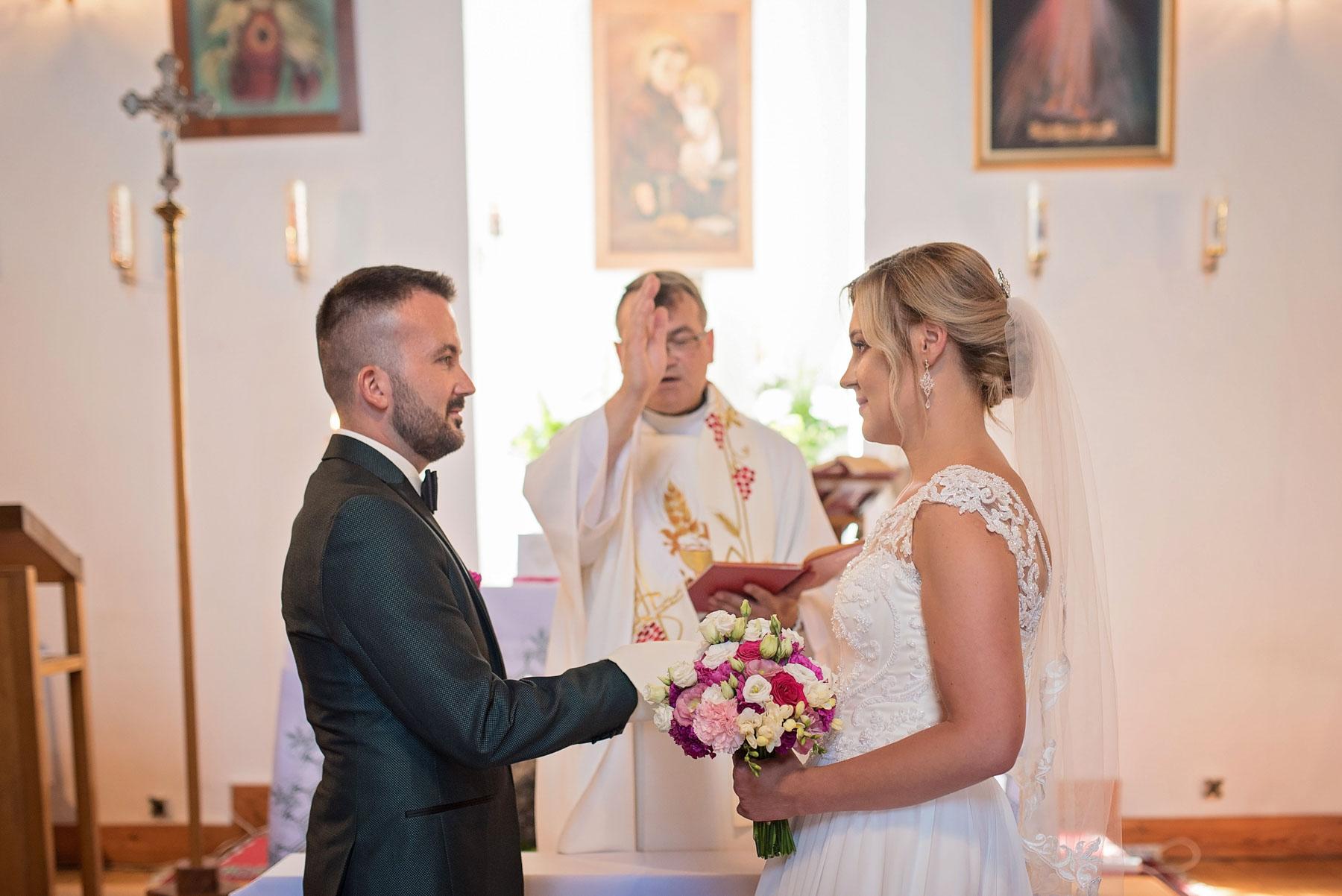 przysięga-ślubna-florrencja-fotografia