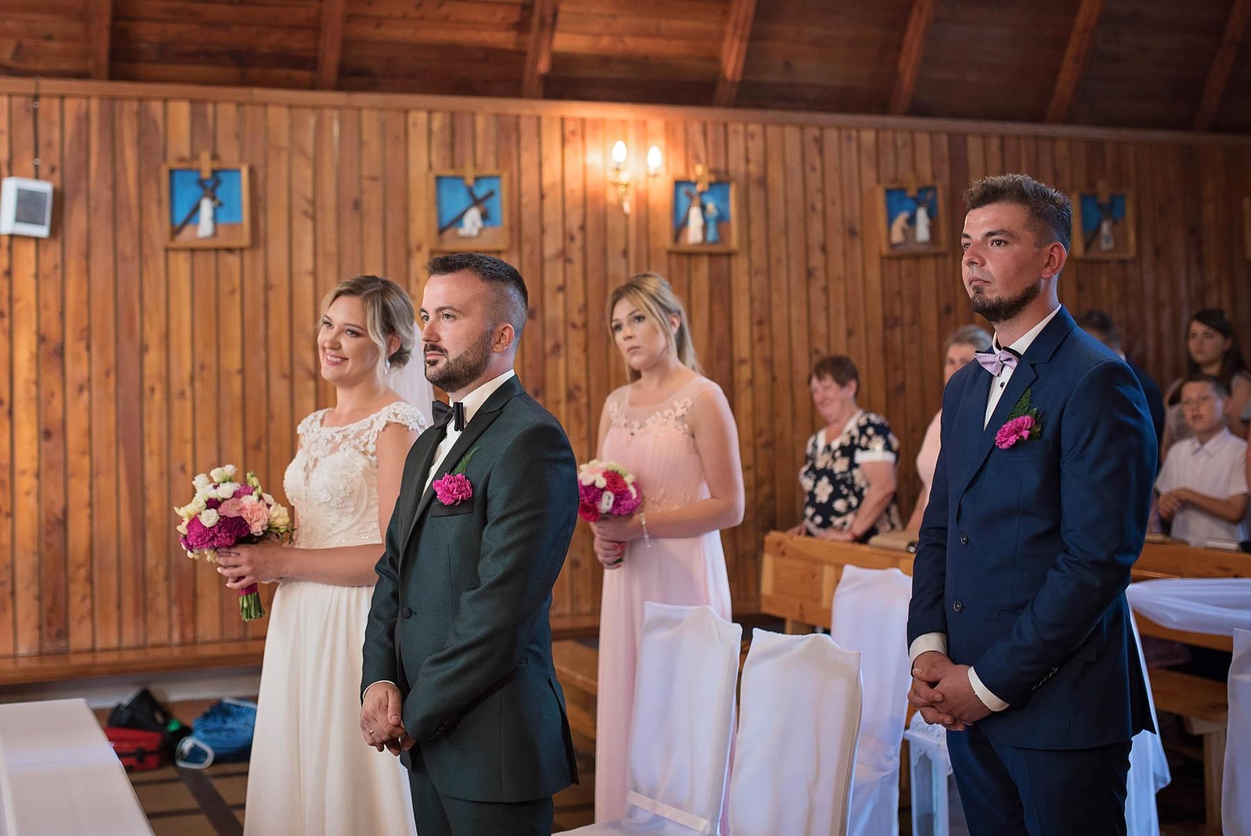 wesele-państwo-młodzi