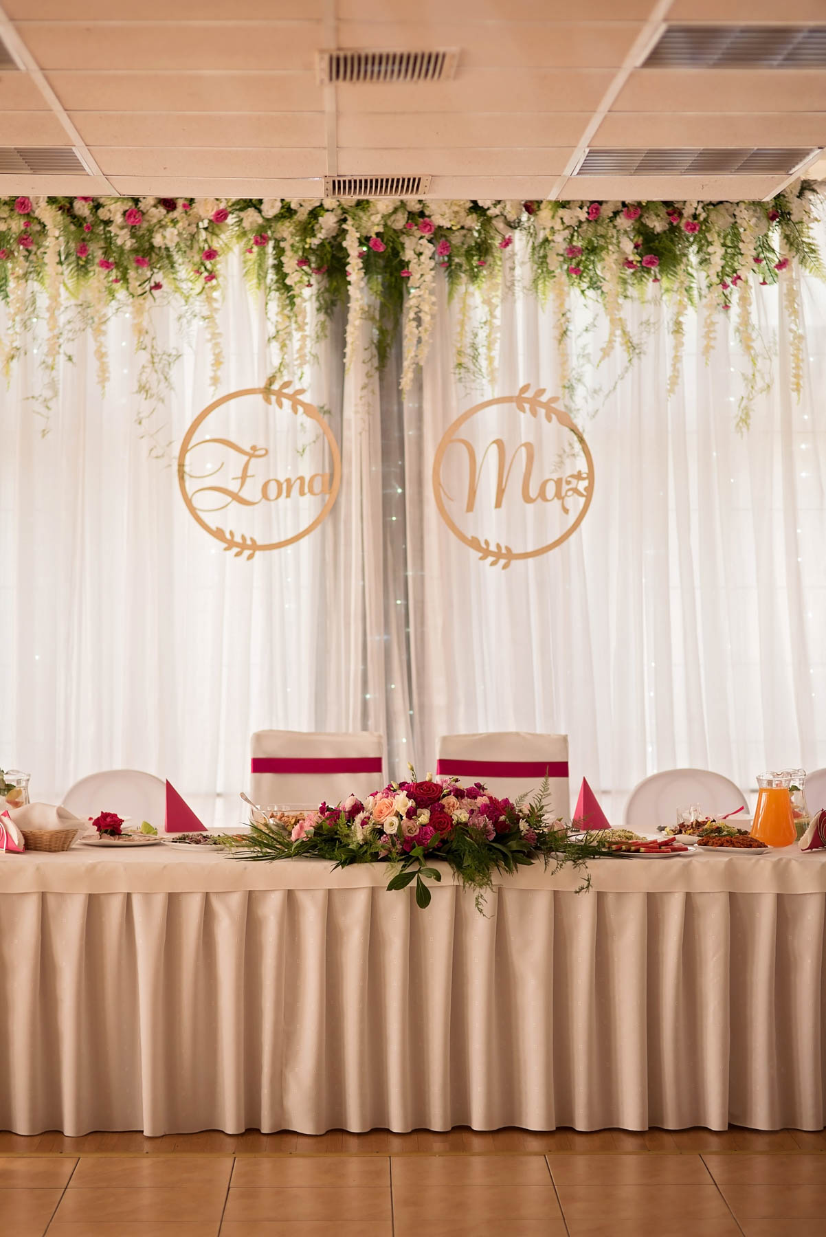 dekoracje-ślubne-zdjęcia
