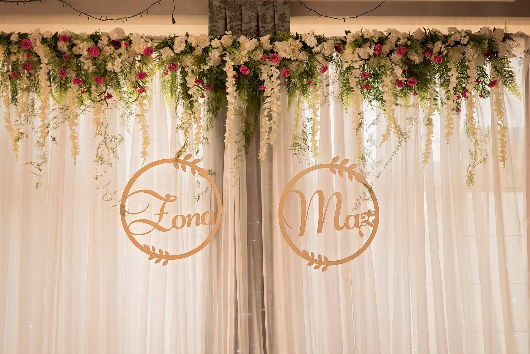 dekoracje-ślubne-sznurkowscy