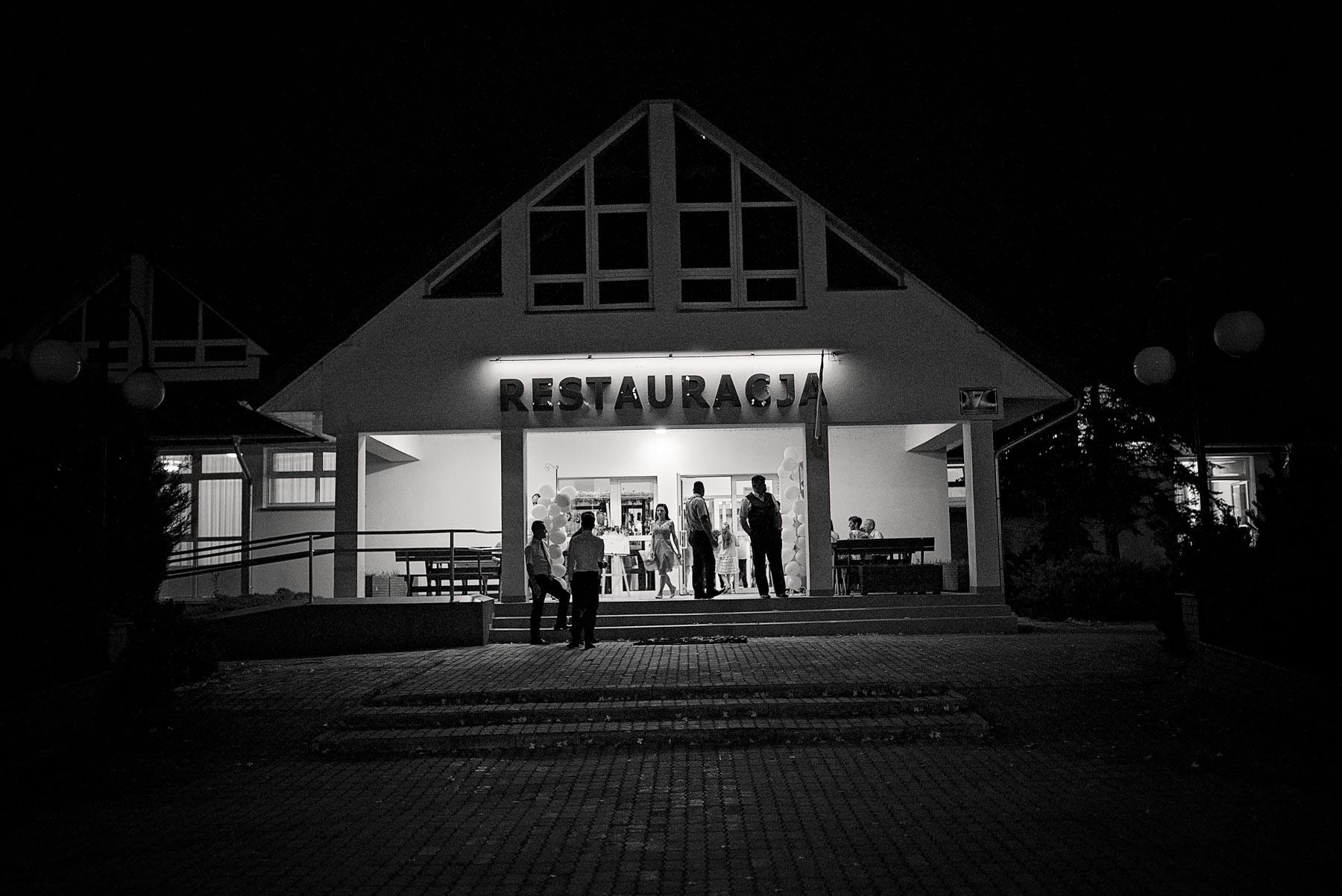 fotograf-slubny-goldap-wesele-aneta zimolag (46).jpg