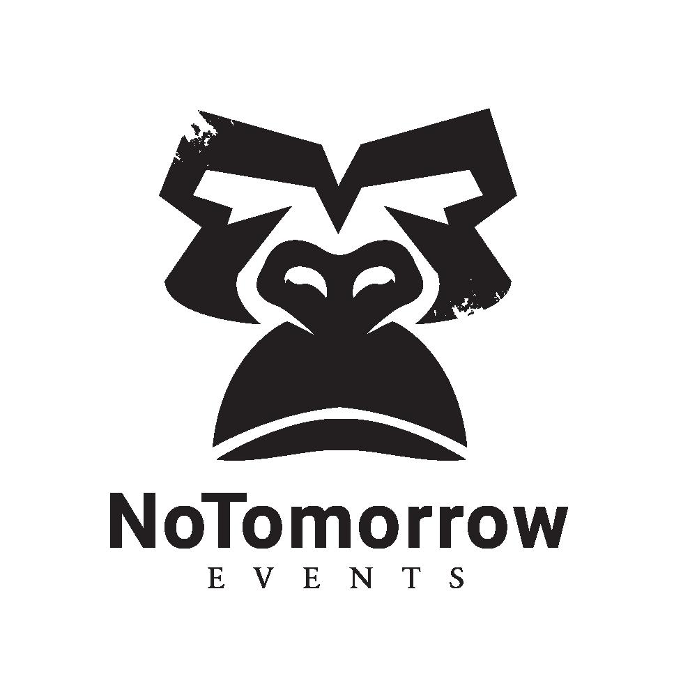 Logo_NoTomorrow_POS.png