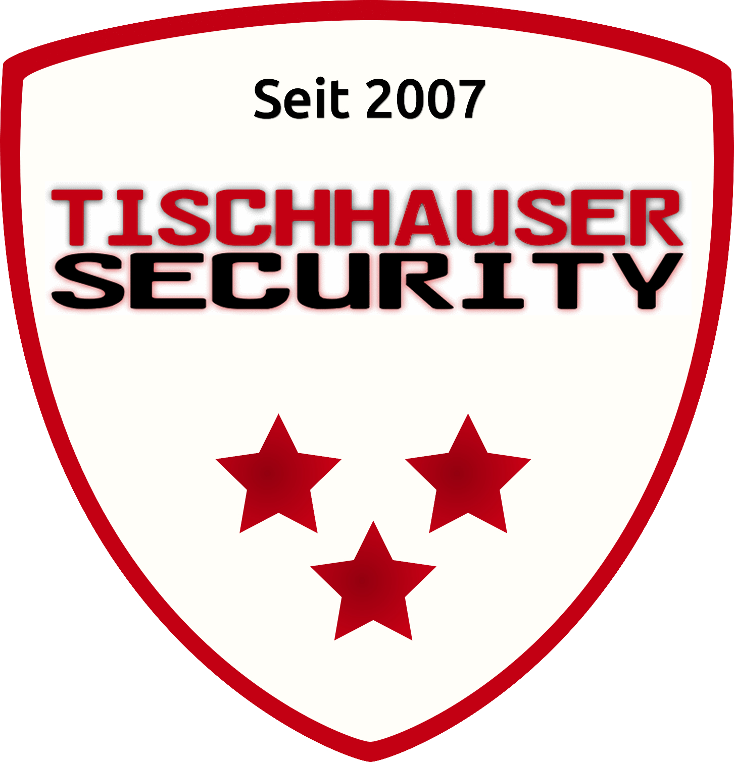 Security Tischhauser _ high quality_TRANSPARENT.png