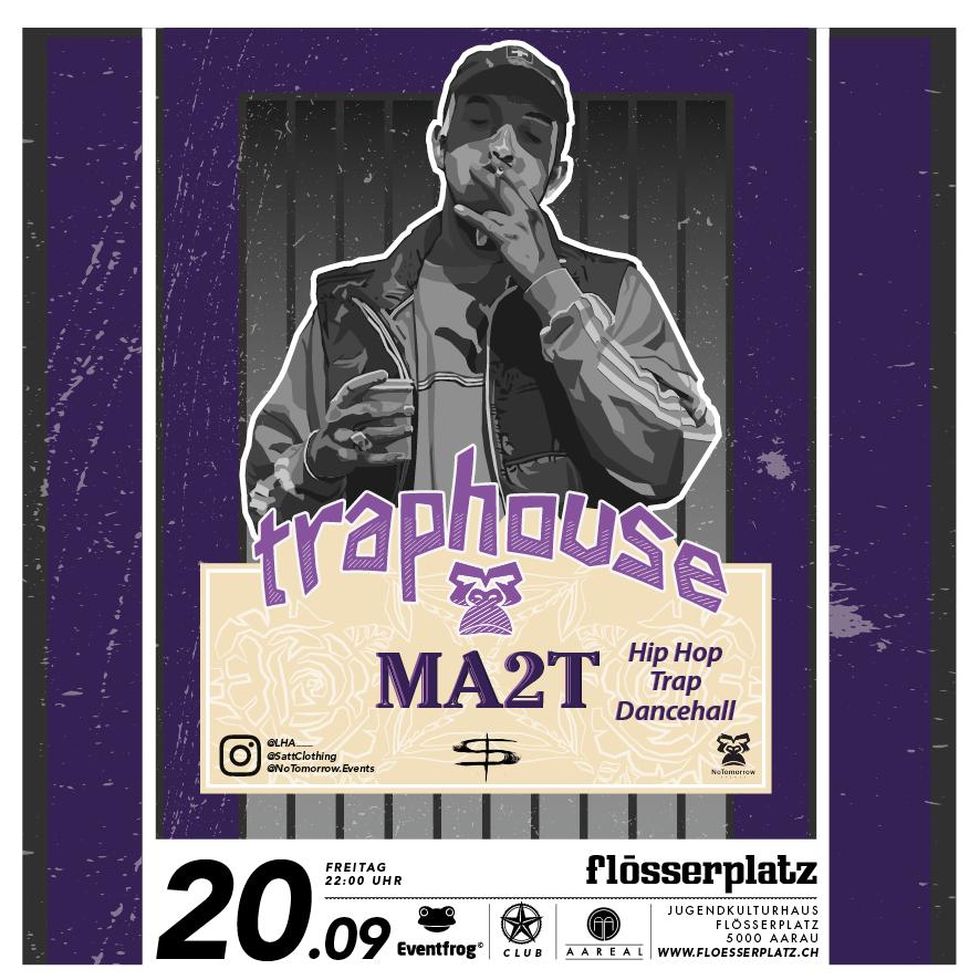 Traphouse Arau Rettig.png