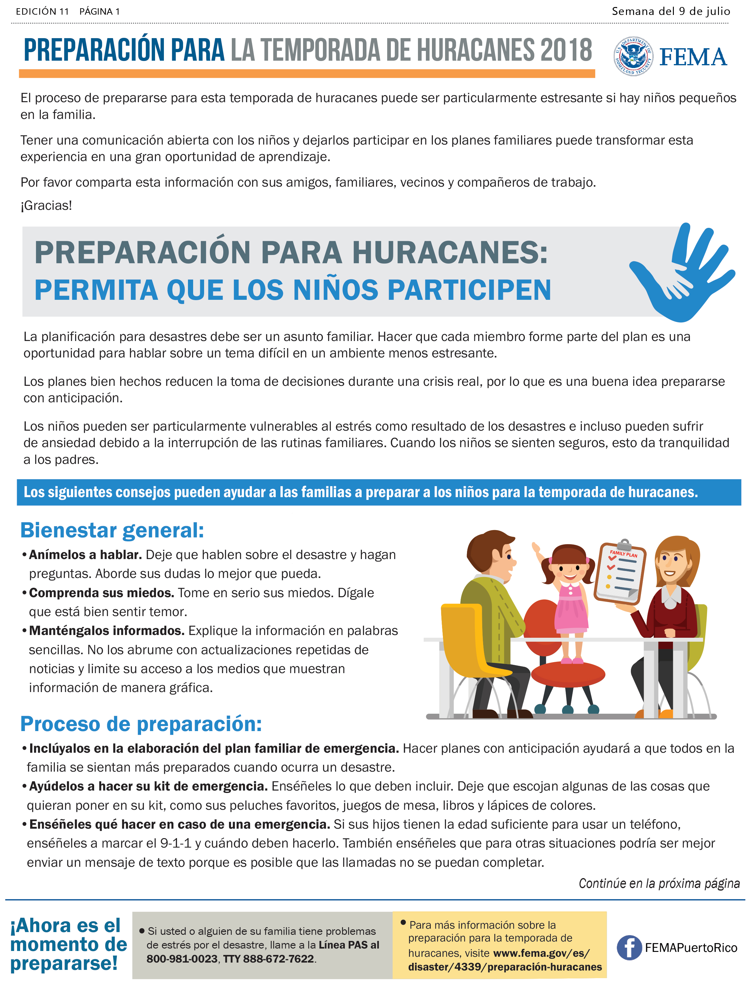 2018 Preparedness Spanish.jpg