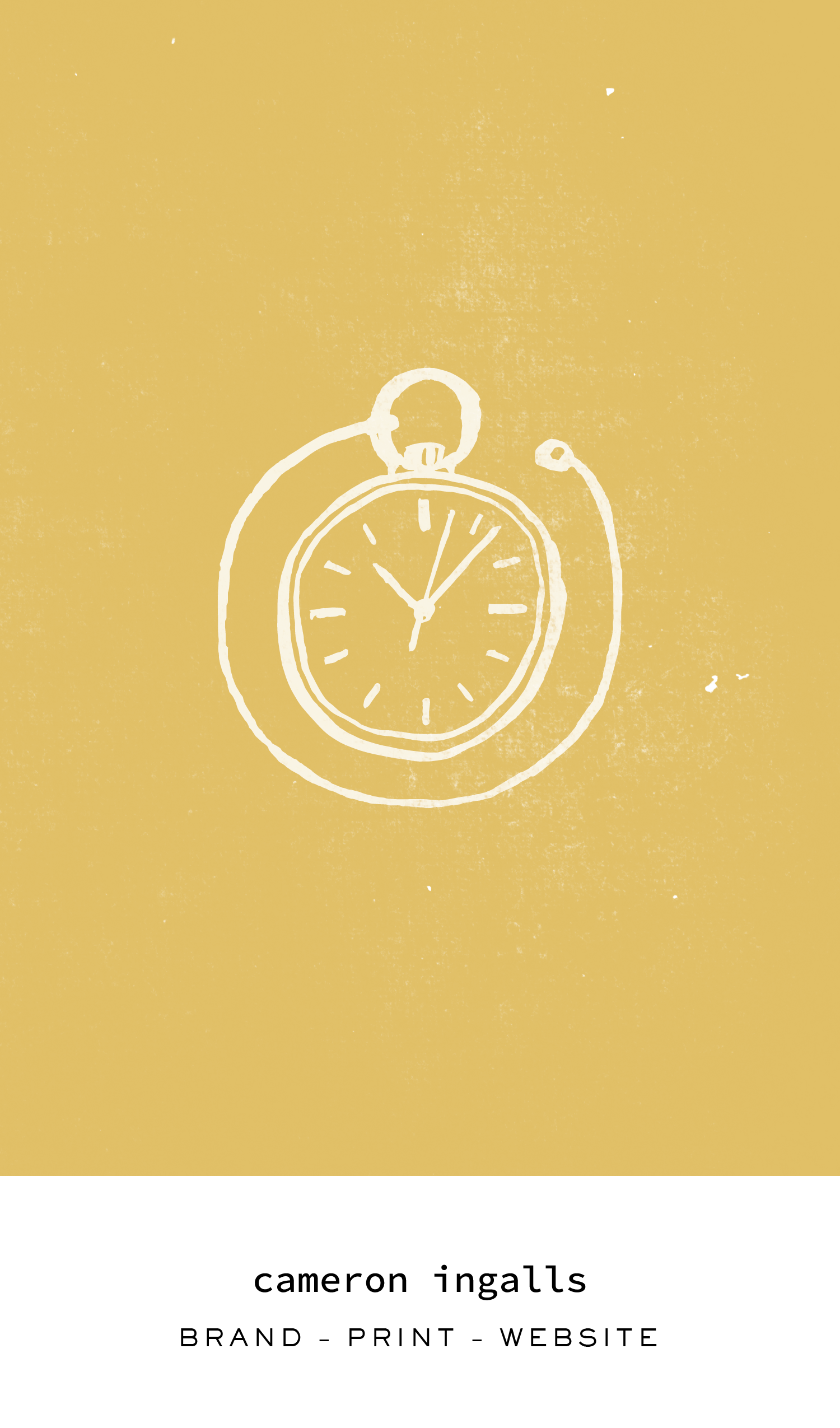 SeeLevel-Portfolio-Brand-01.png