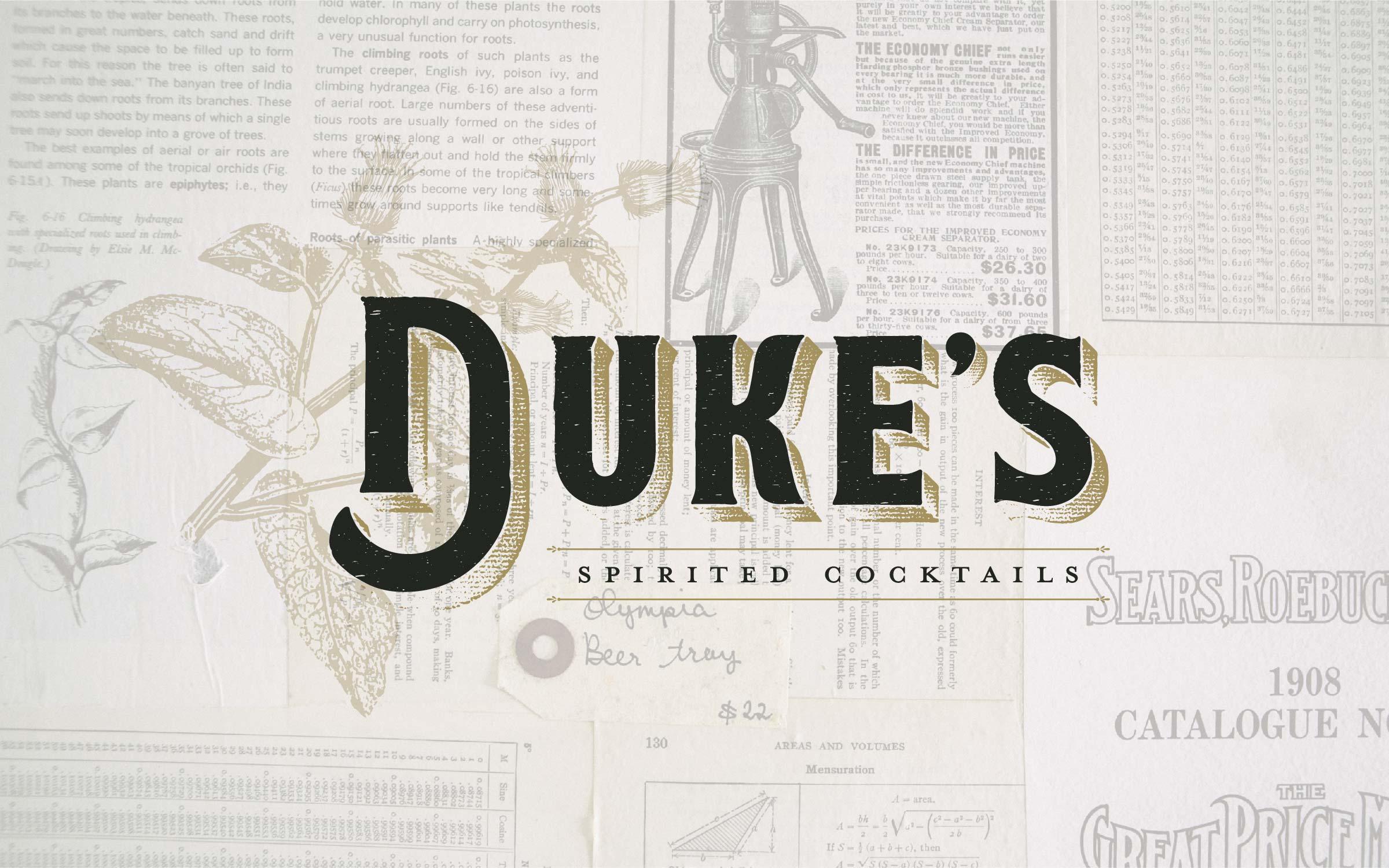 Dukes-Portfolio-2019-01.jpg