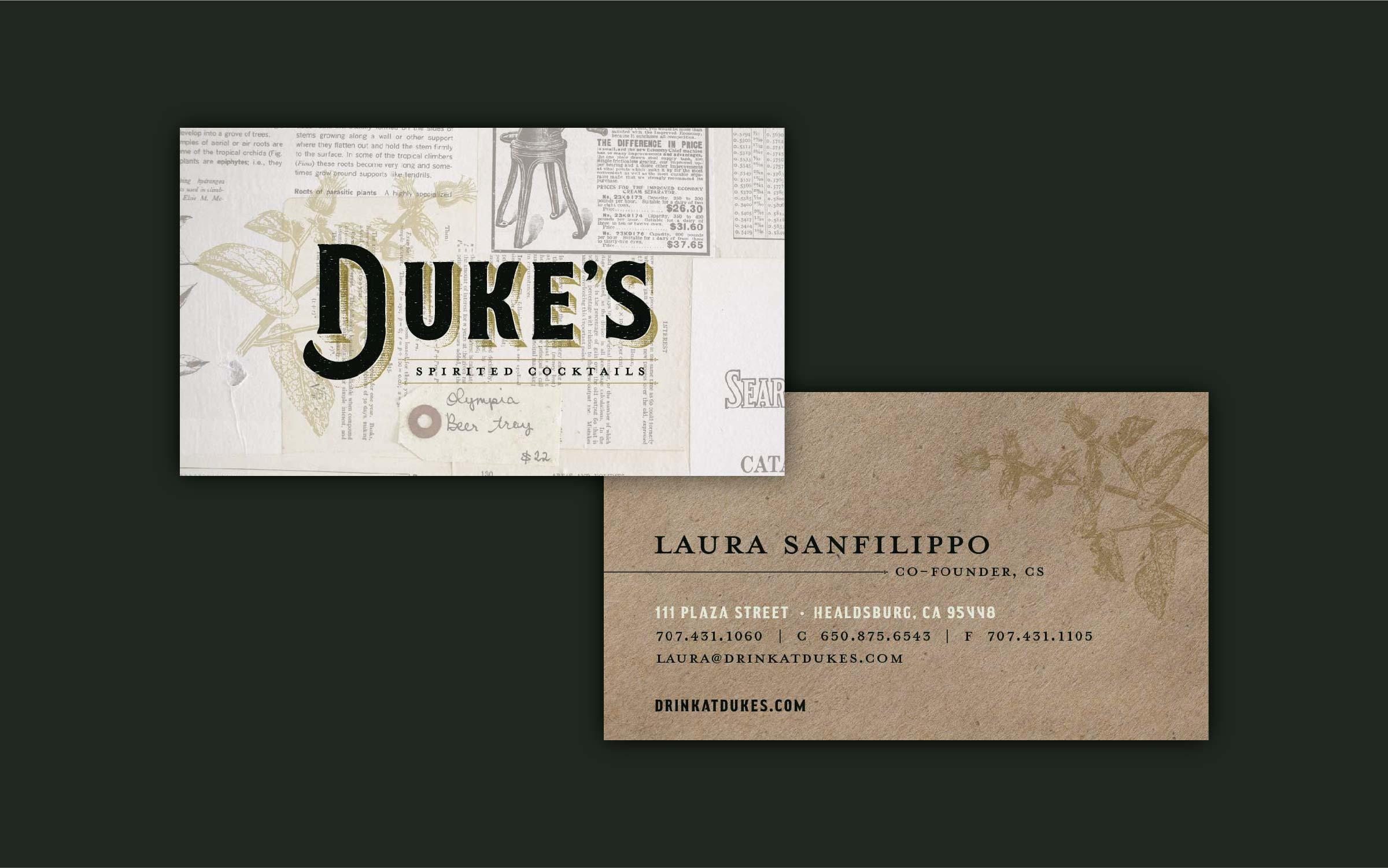 Dukes-Portfolio-2019-05.jpg