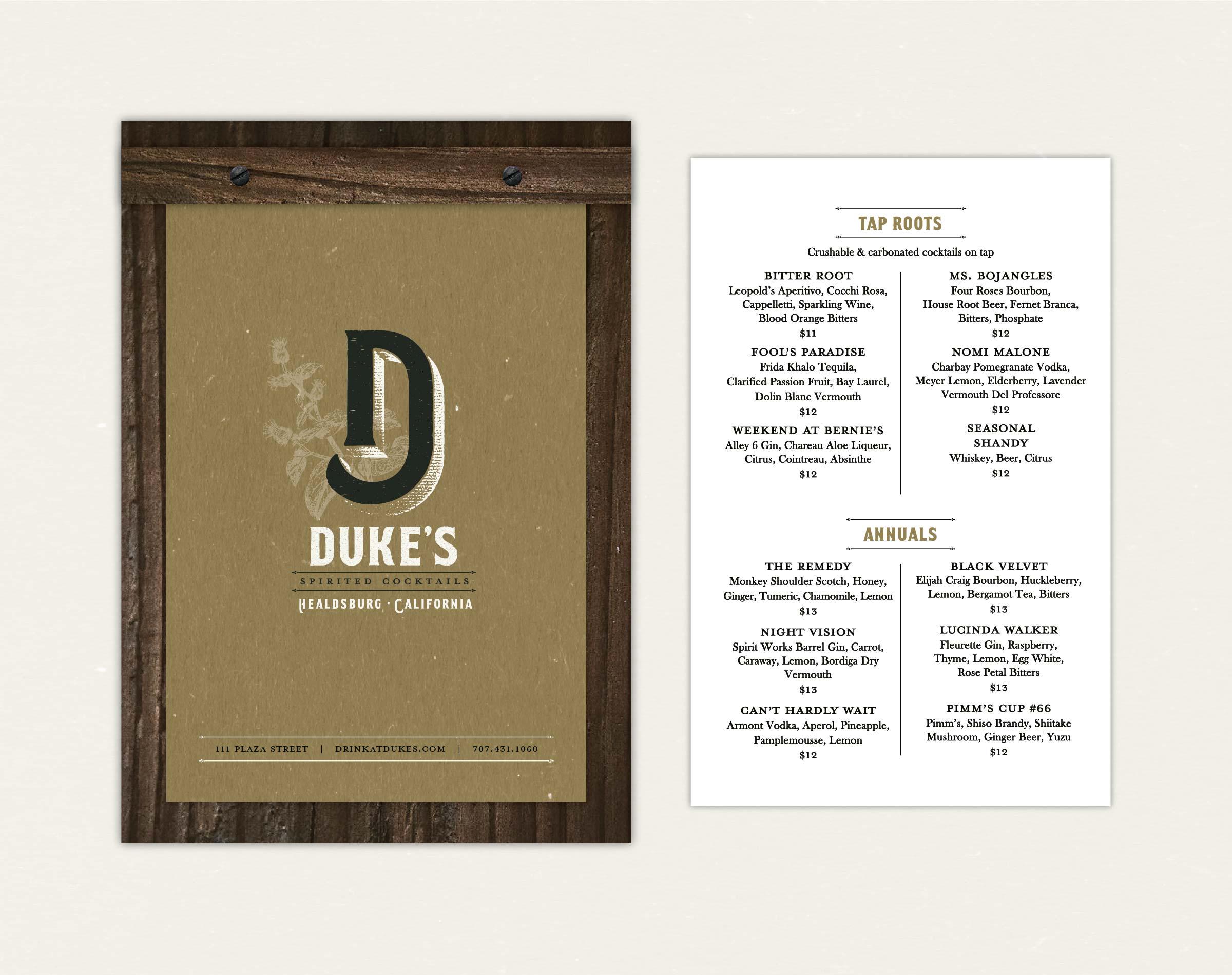Dukes-Portfolio-2019-06.jpg