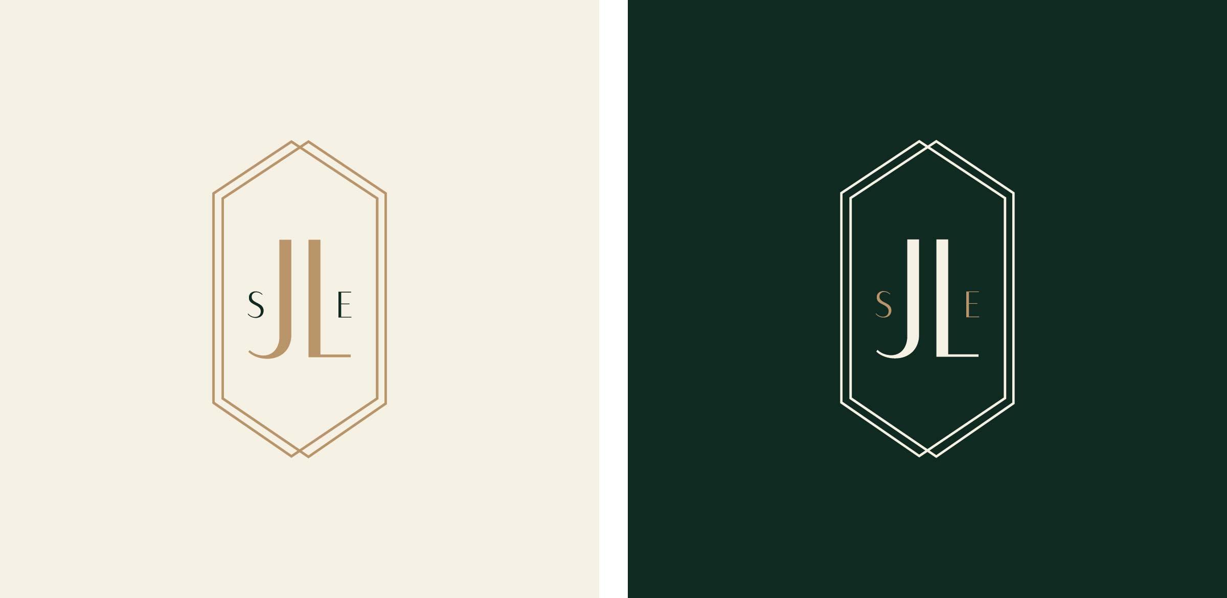 JLEvents-Portfolio-2019-03.jpg