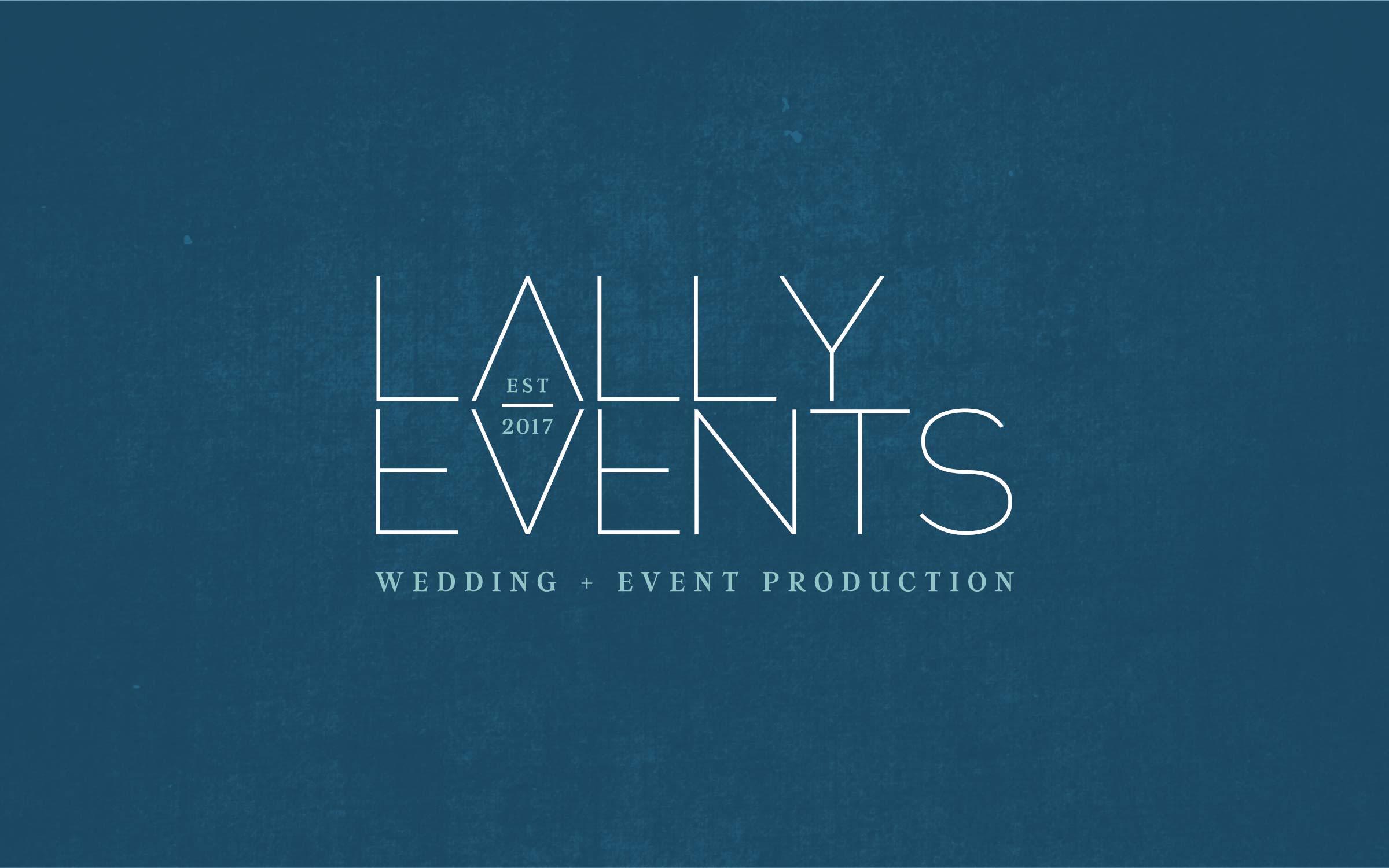 LallyEvents-Portfolio-2019-01.jpg