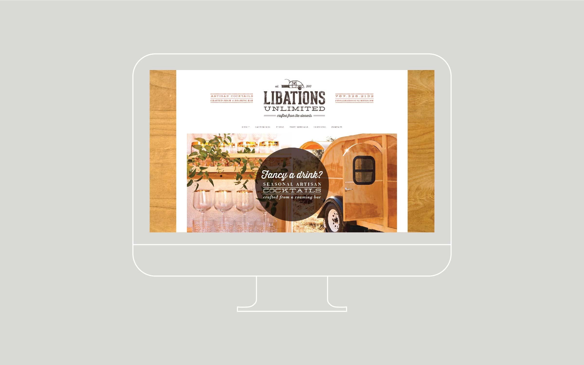 LibationsUnlimited-Portfolio-2019-10.jpg