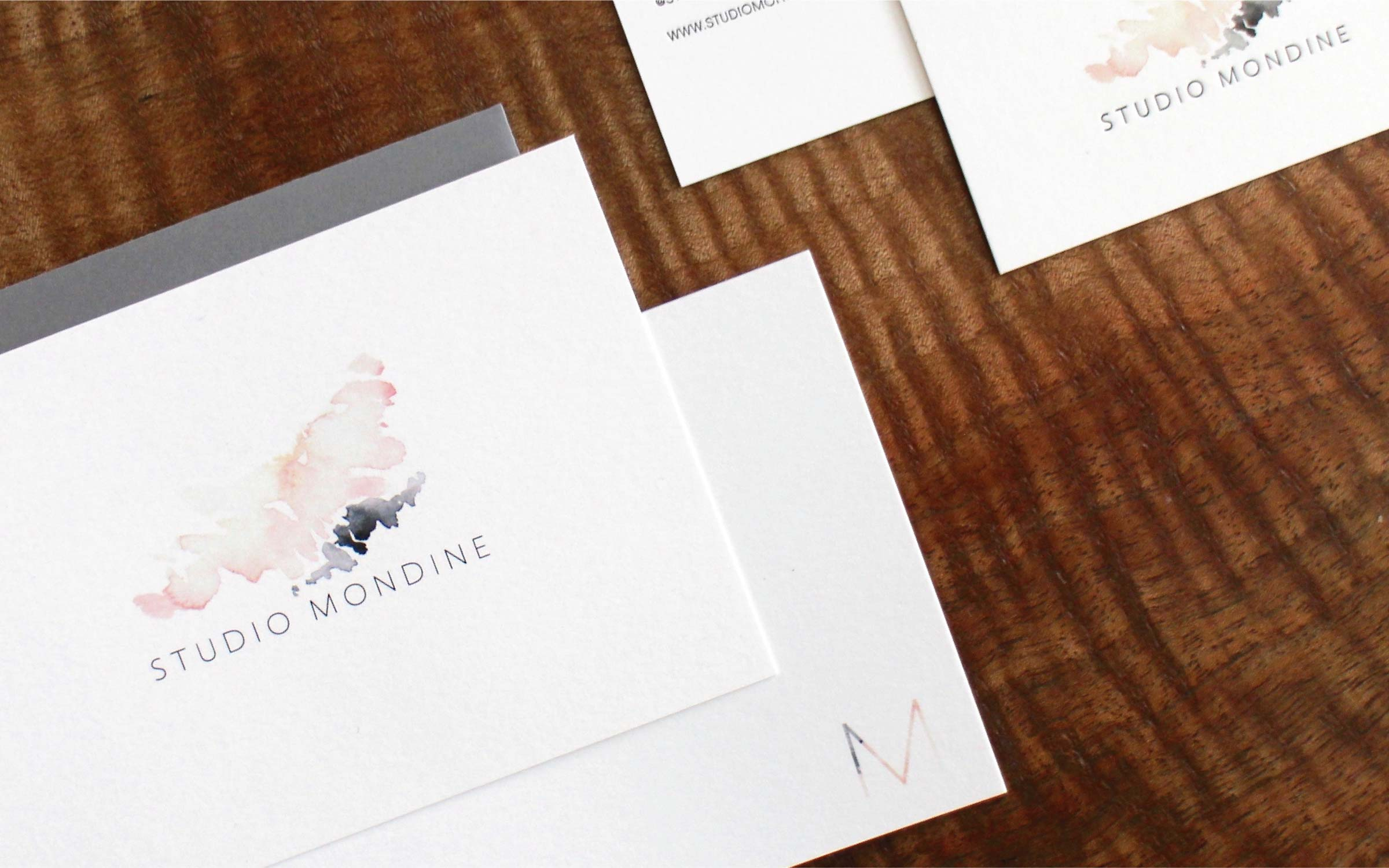 StudioMondine-Portfolio-2019-05.jpg