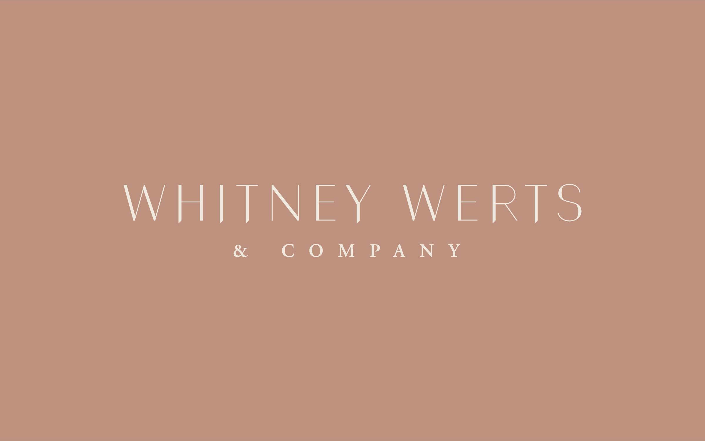 WW&Co-Portfolio-2019-01.jpg