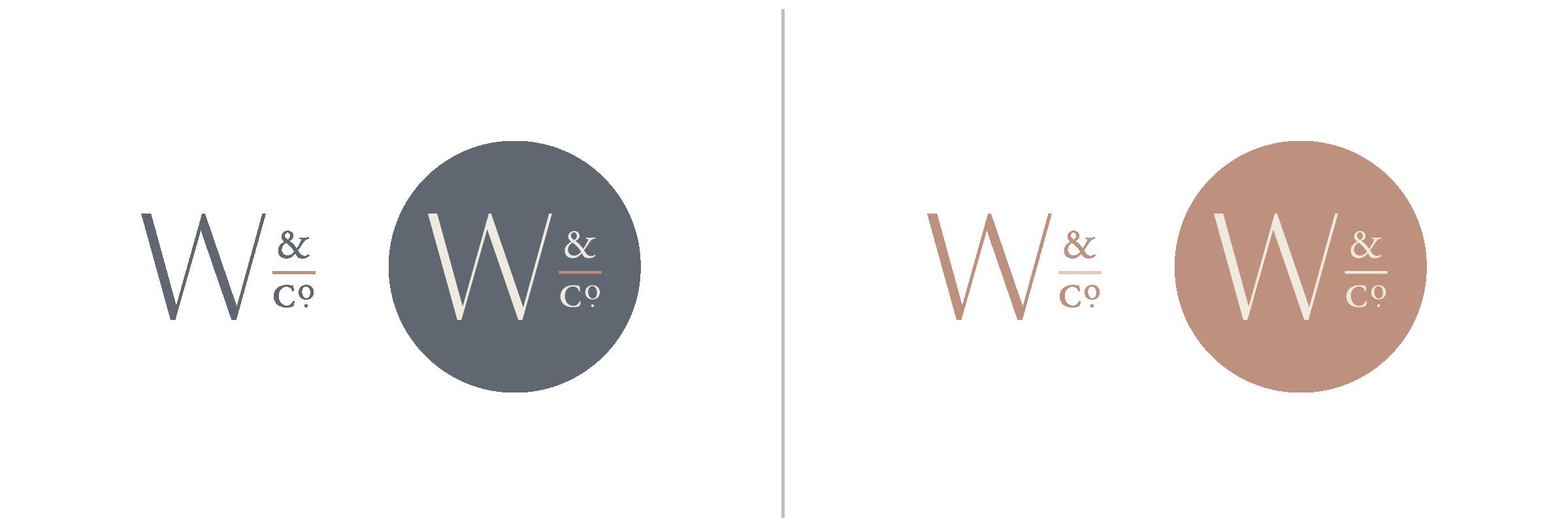 WW&Co-Portfolio-2019-02.png