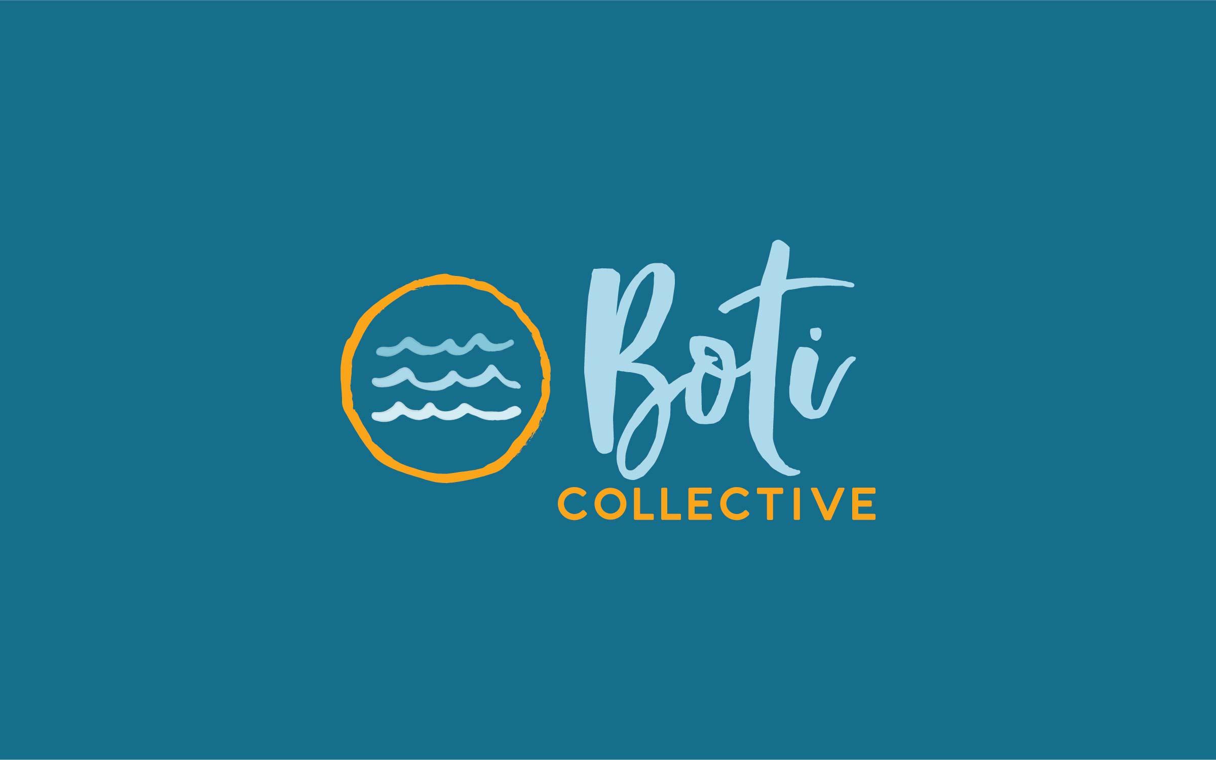 BotiCo-Portfolio-2019-01.jpg
