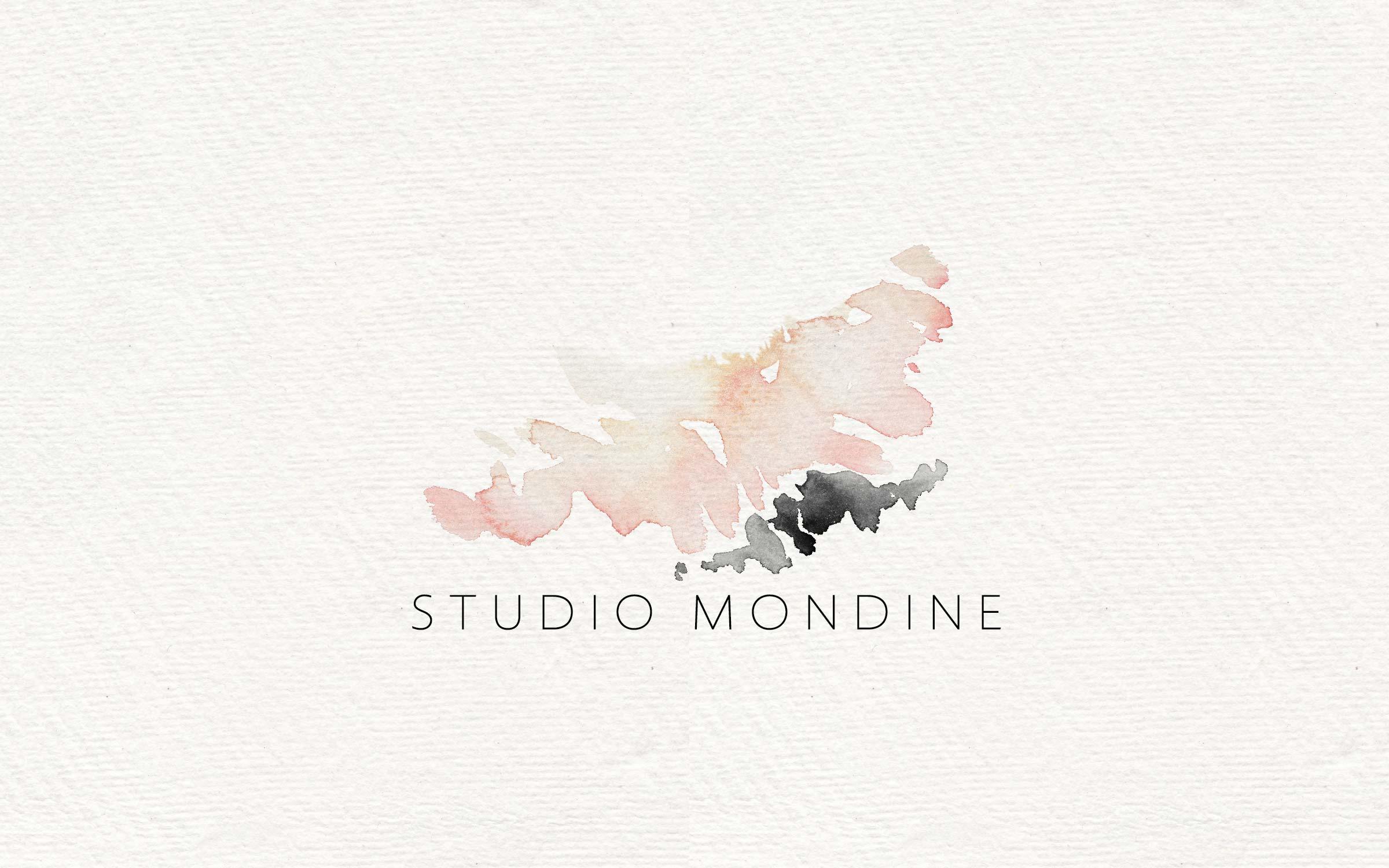 StudioMondine-Portfolio-2019-01.jpg