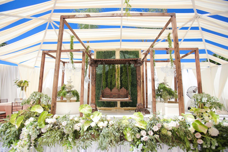 kismet-wedding-inspiration-pics-5.jpg