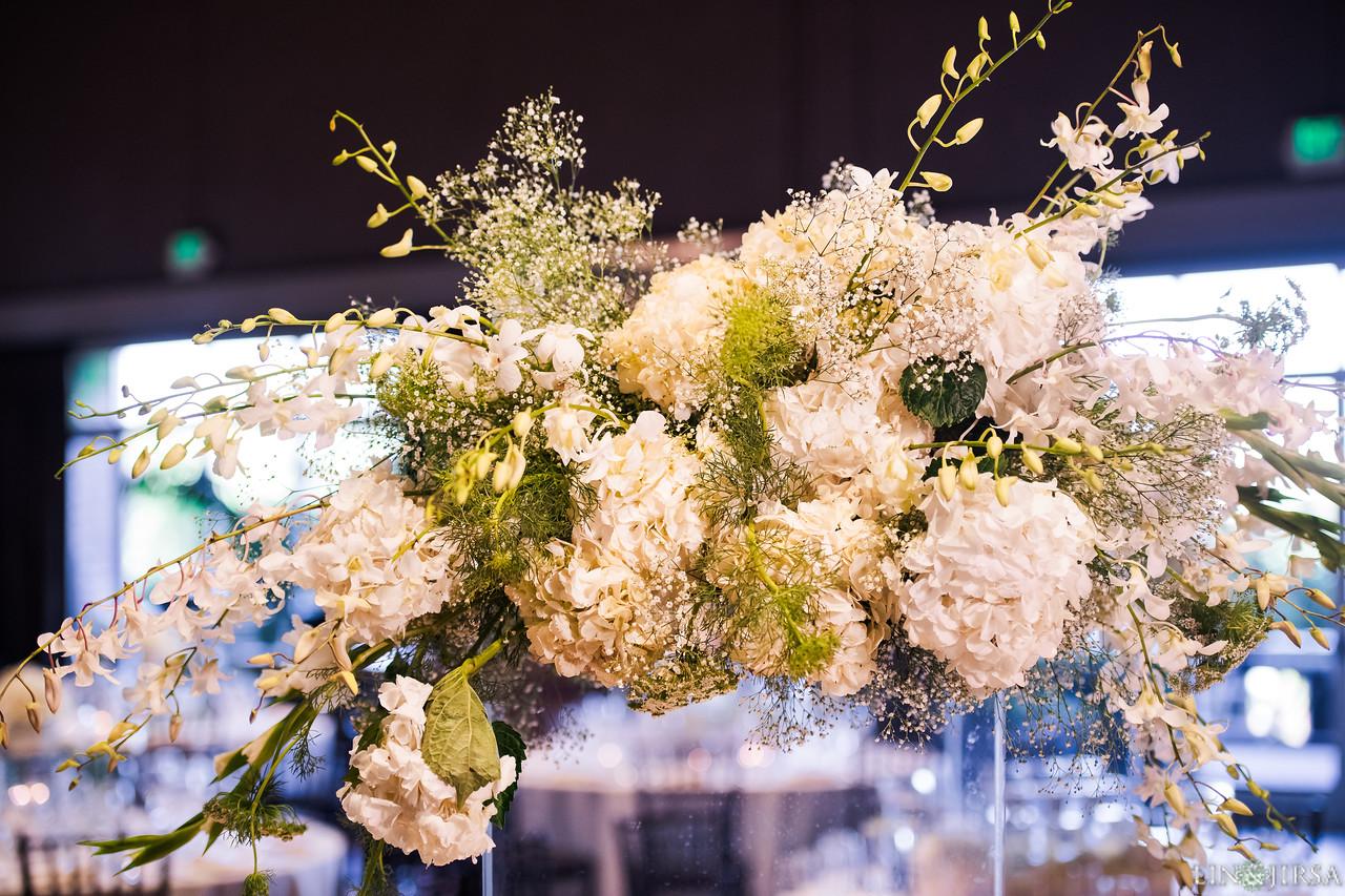 kismet-wedding-inspiration-pics-8.jpg