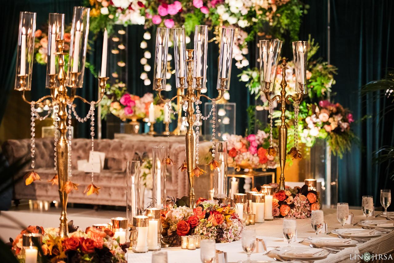 kismet-wedding-inspiration-pics-11.jpg