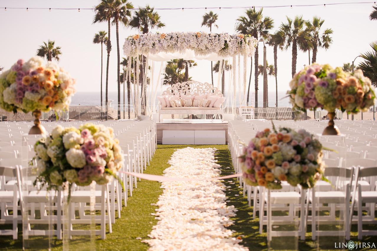 kismet-wedding-inspiration-pics-12.jpg