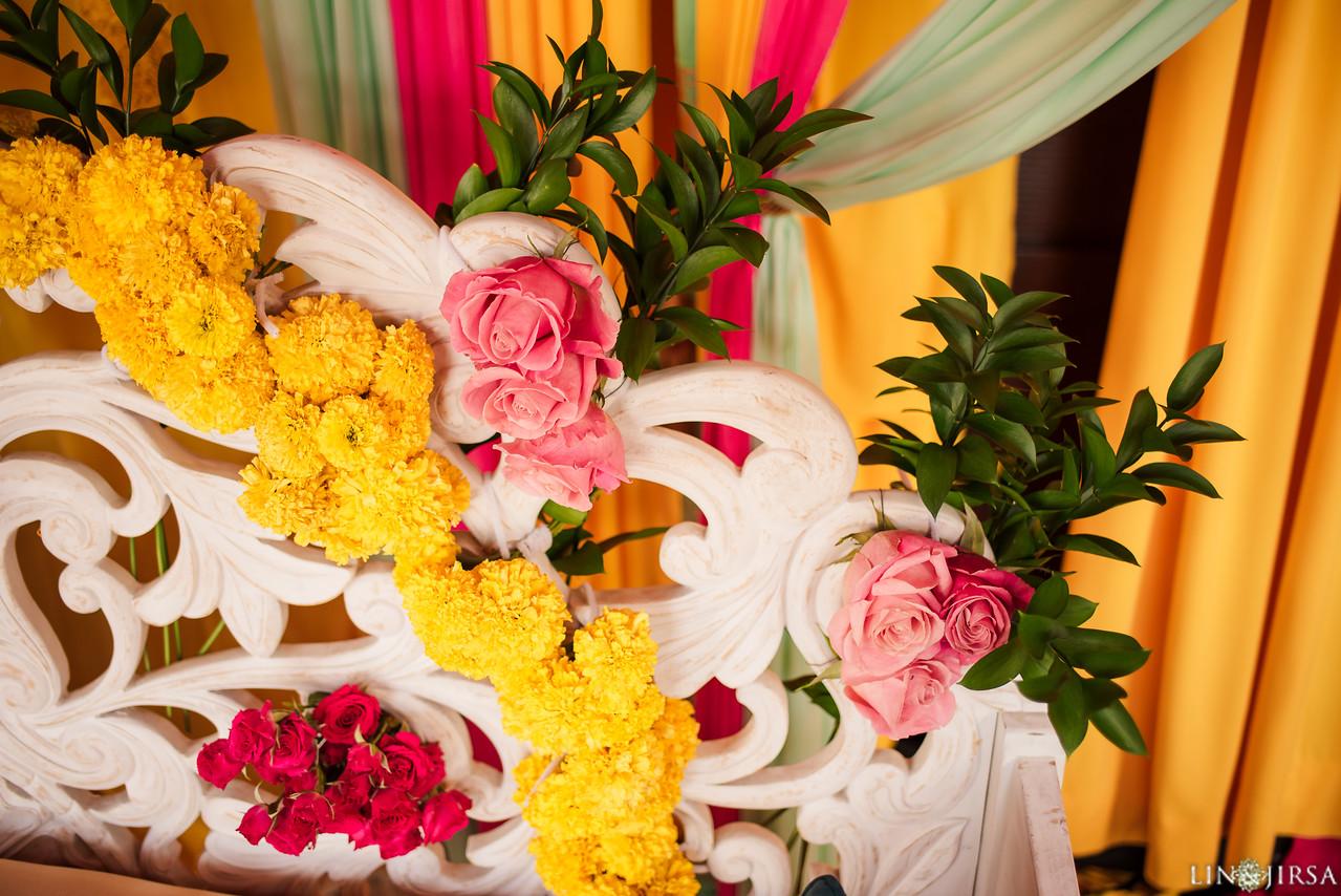 kismet-wedding-inspiration-pics-17.jpg