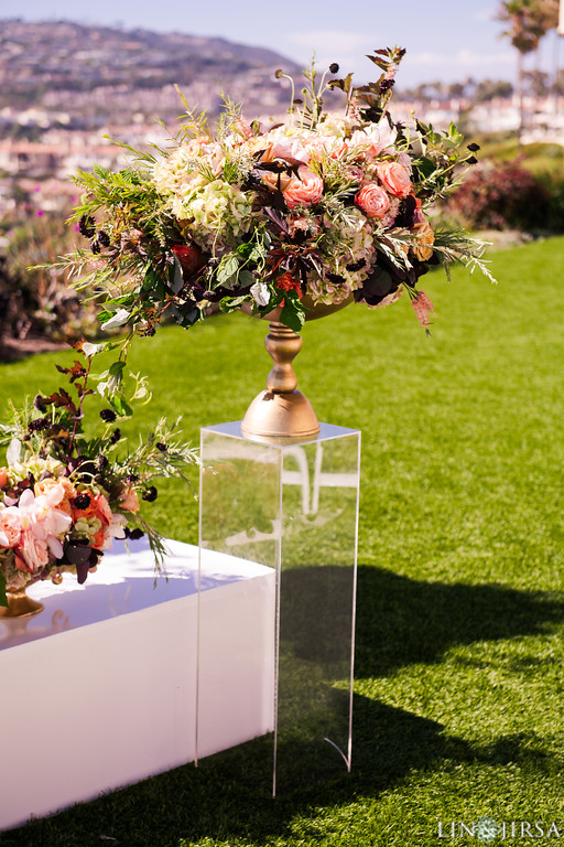 kismet-wedding-inspiration-pics-18.jpg