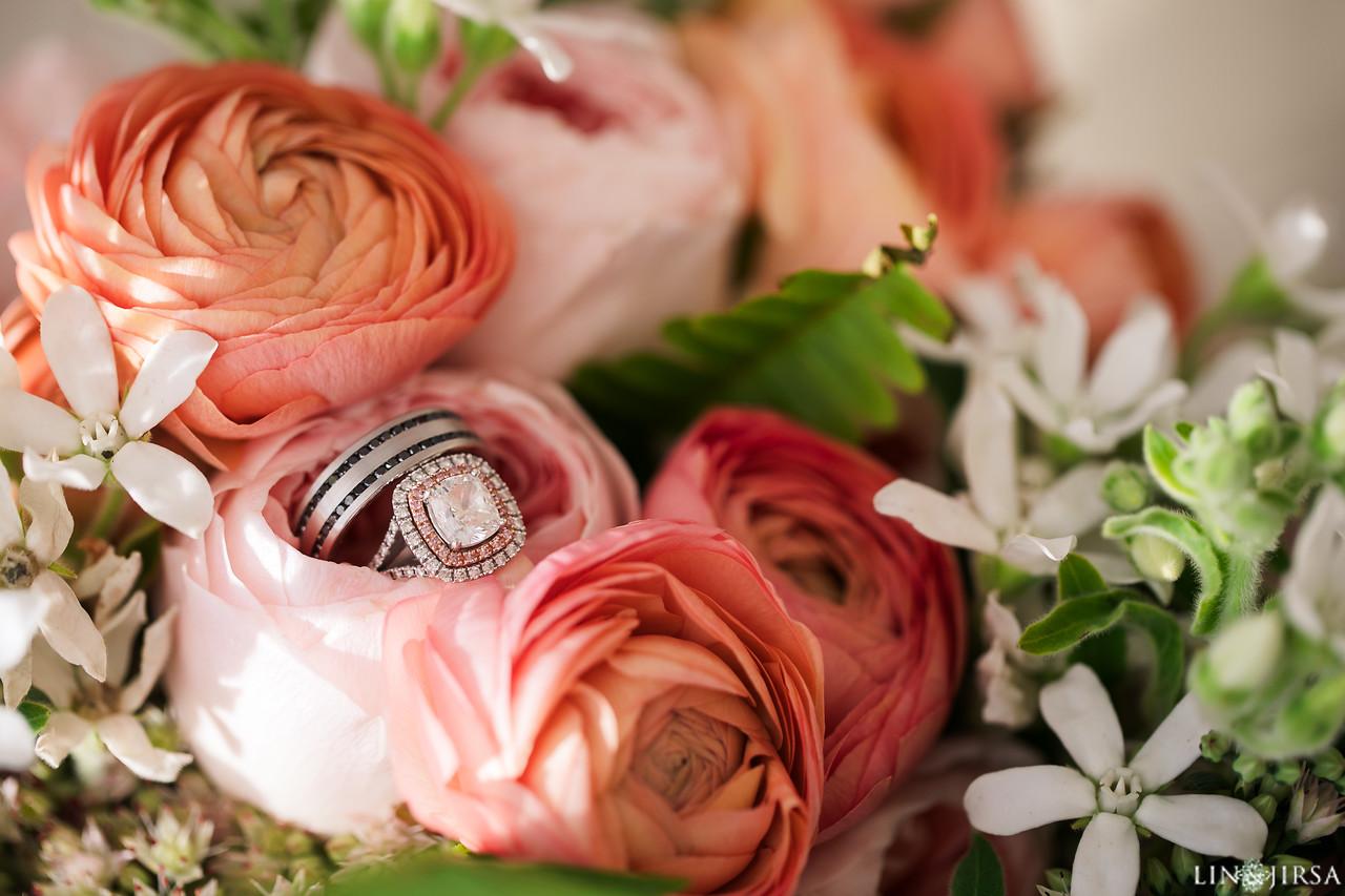 kismet-wedding-inspiration-pics-19.jpg