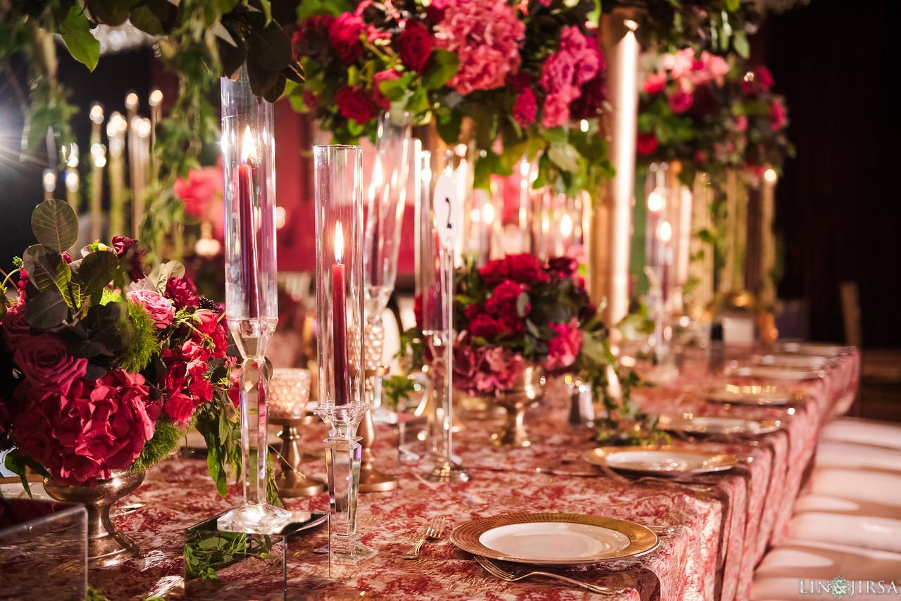 kismet-wedding-inspiration-pics-24.jpg