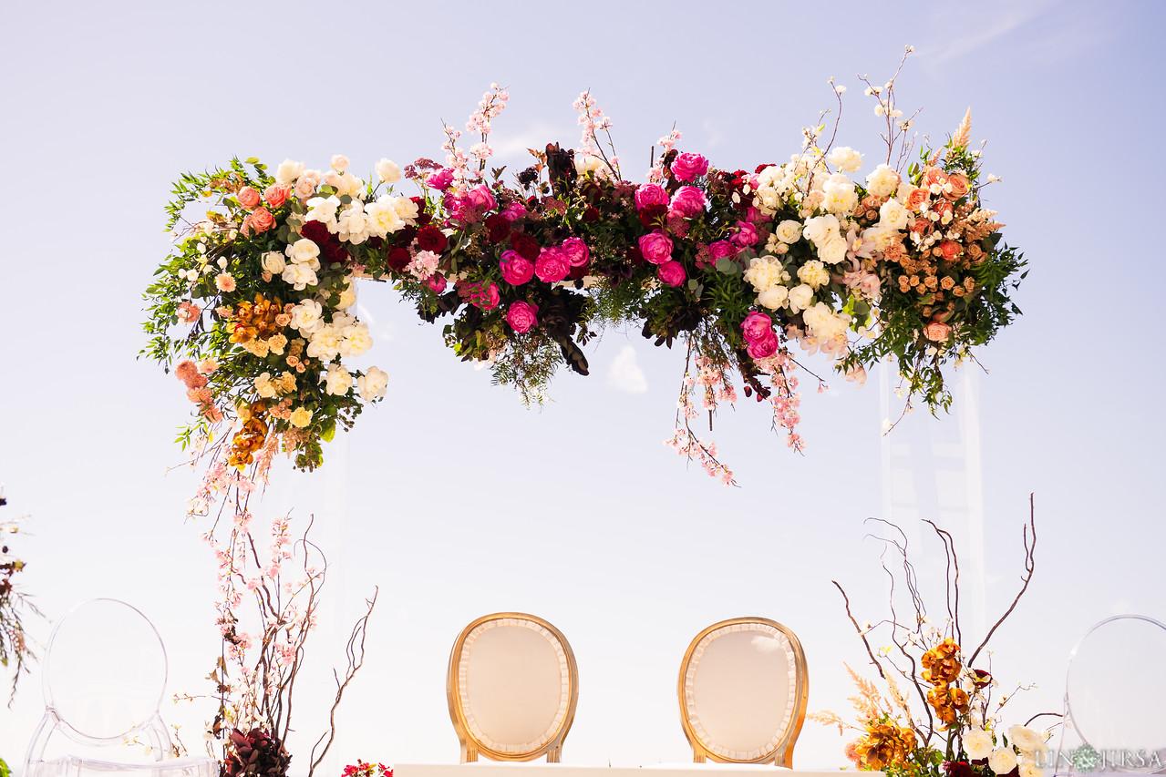 kismet-wedding-inspiration-pics-25.jpg