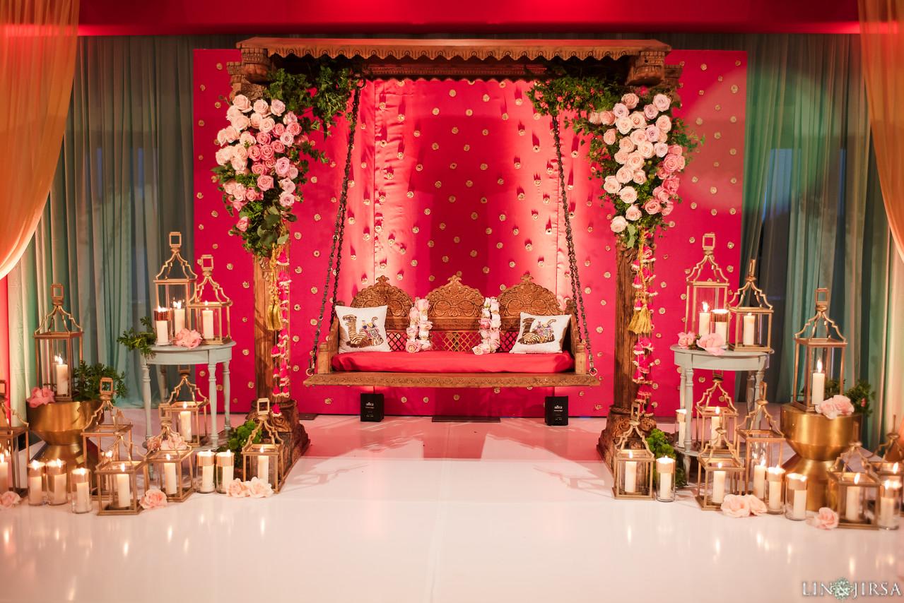 kismet-wedding-inspiration-pics-26.jpg