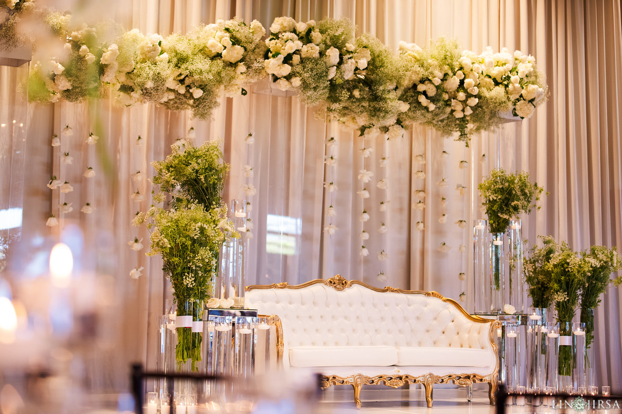 kismet-wedding-inspiration-pics-28.jpg