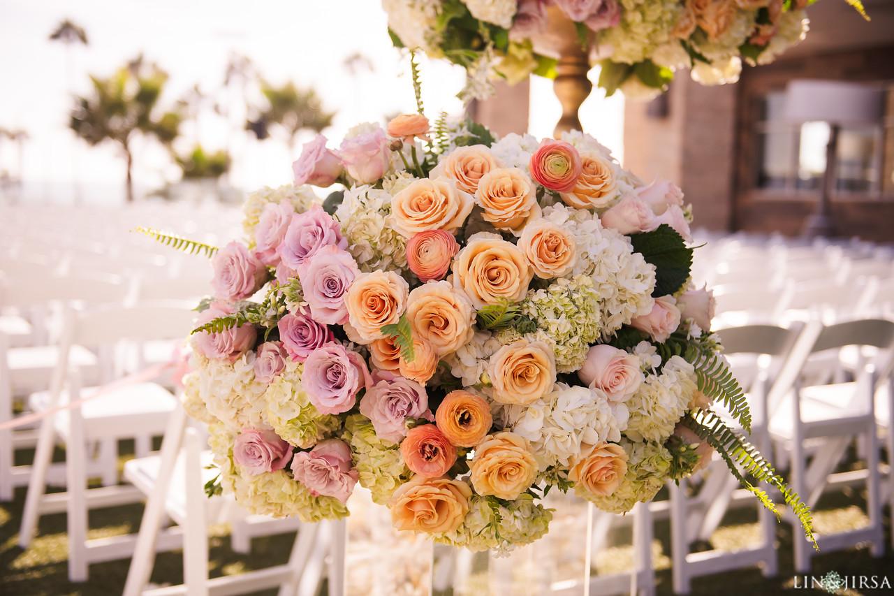 kismet-wedding-inspiration-pics-30.jpg