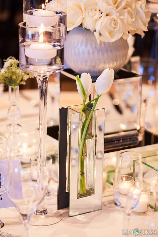 kismet-wedding-inspiration-pics-31.jpg