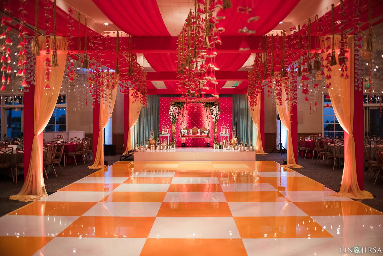 kismet-wedding-inspiration-pics-33.jpg
