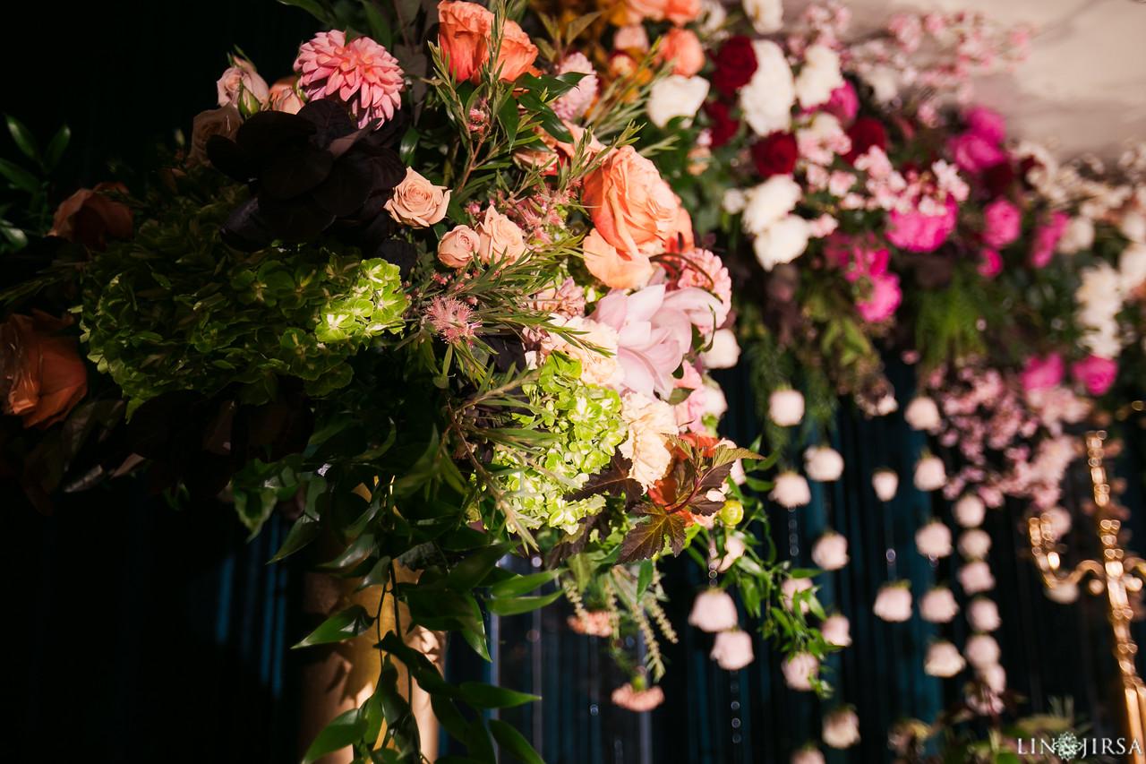 kismet-wedding-inspiration-pics-35.jpg