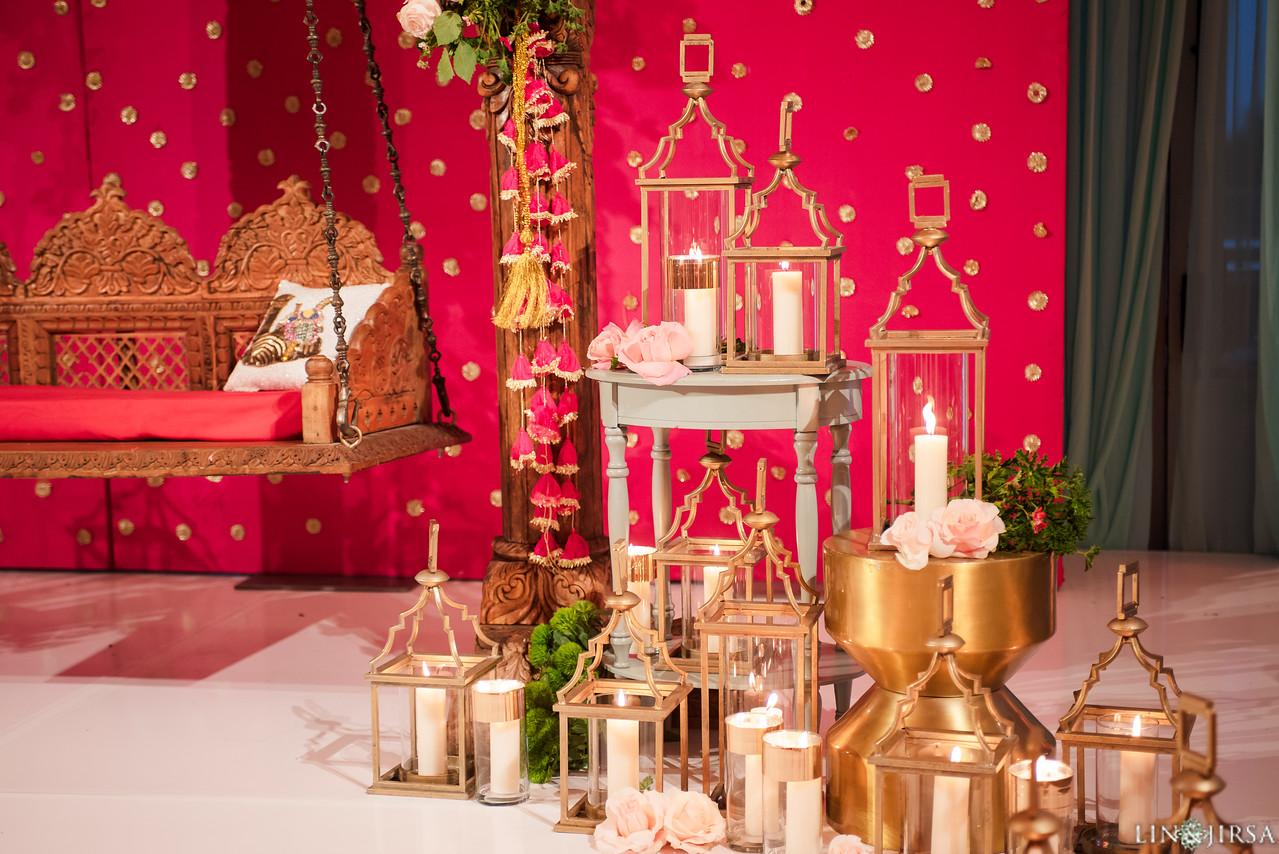 kismet-wedding-inspiration-pics-37.jpg