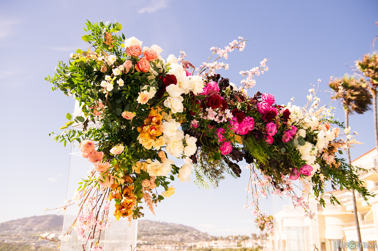 kismet-wedding-inspiration-pics-38.jpg