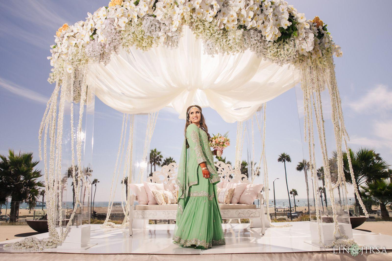 kismet-wedding-inspiration-pics-40.jpg
