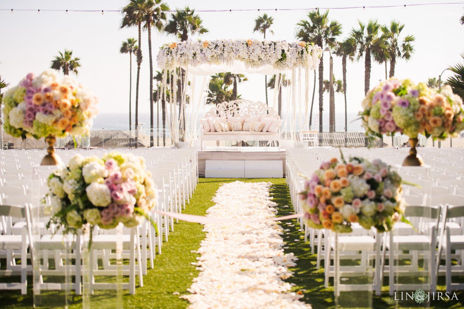 kismet-wedding-inspiration-pics-41.jpg
