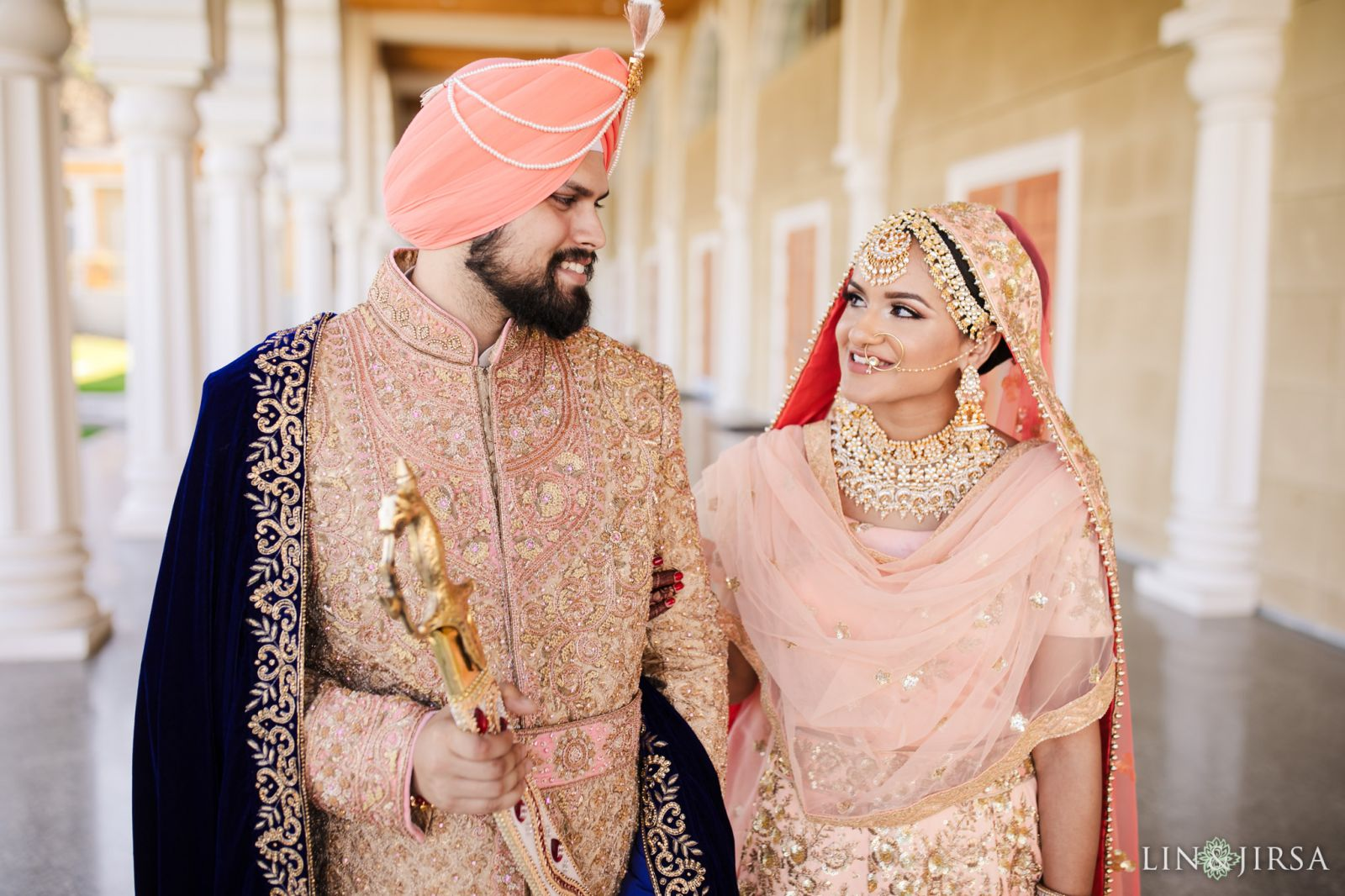 kismet-wedding-inspiration-pics-42.jpg
