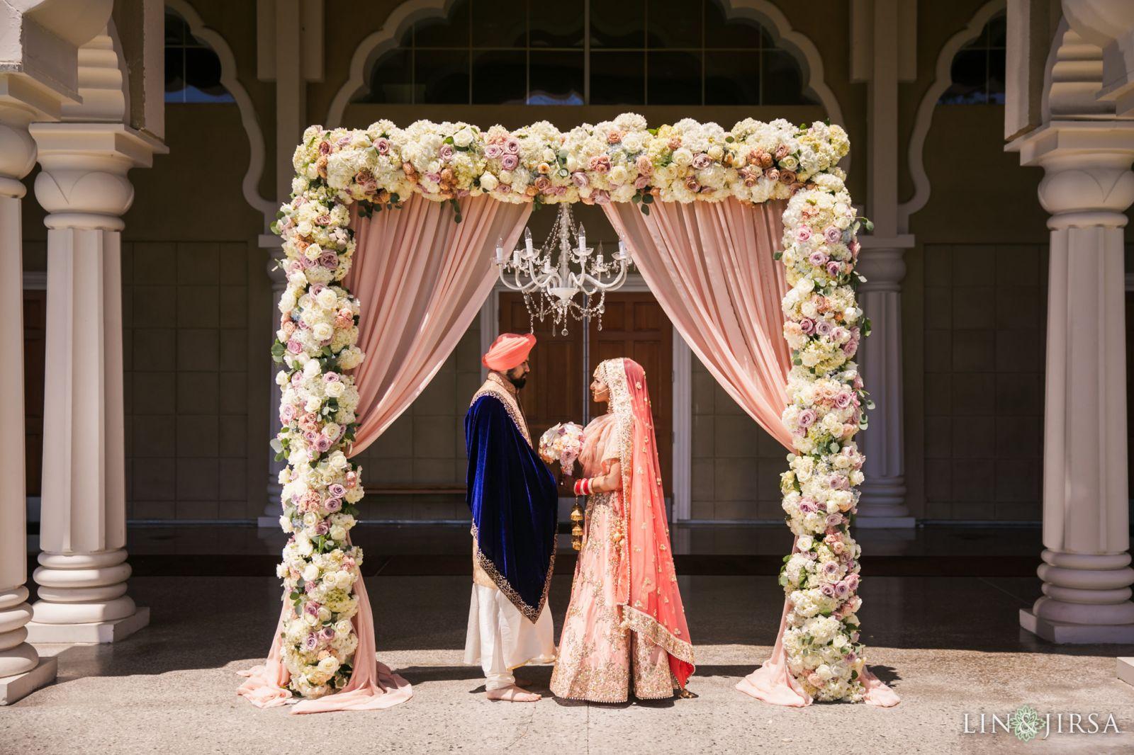 kismet-wedding-inspiration-pics-44.jpg