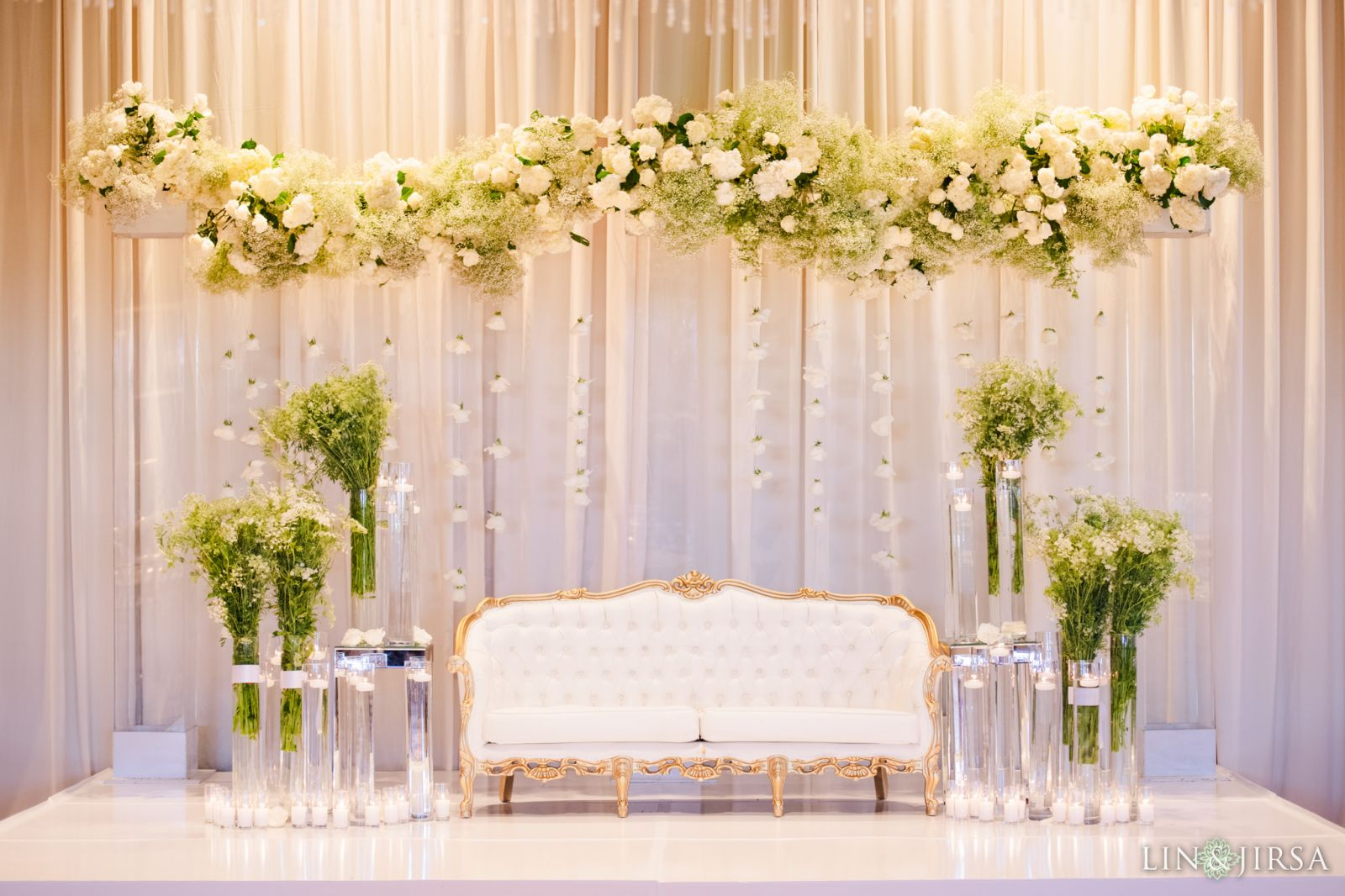 kismet-wedding-inspiration-pics-45.jpg