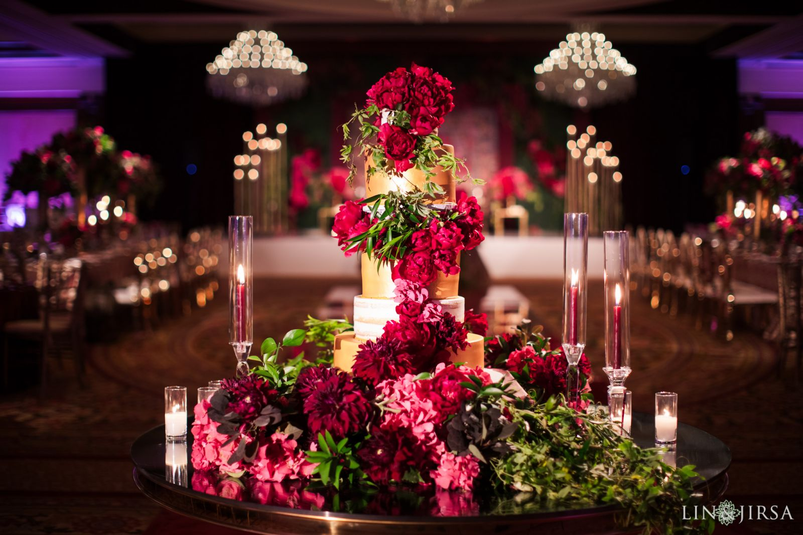 kismet-wedding-inspiration-pics-47.jpg